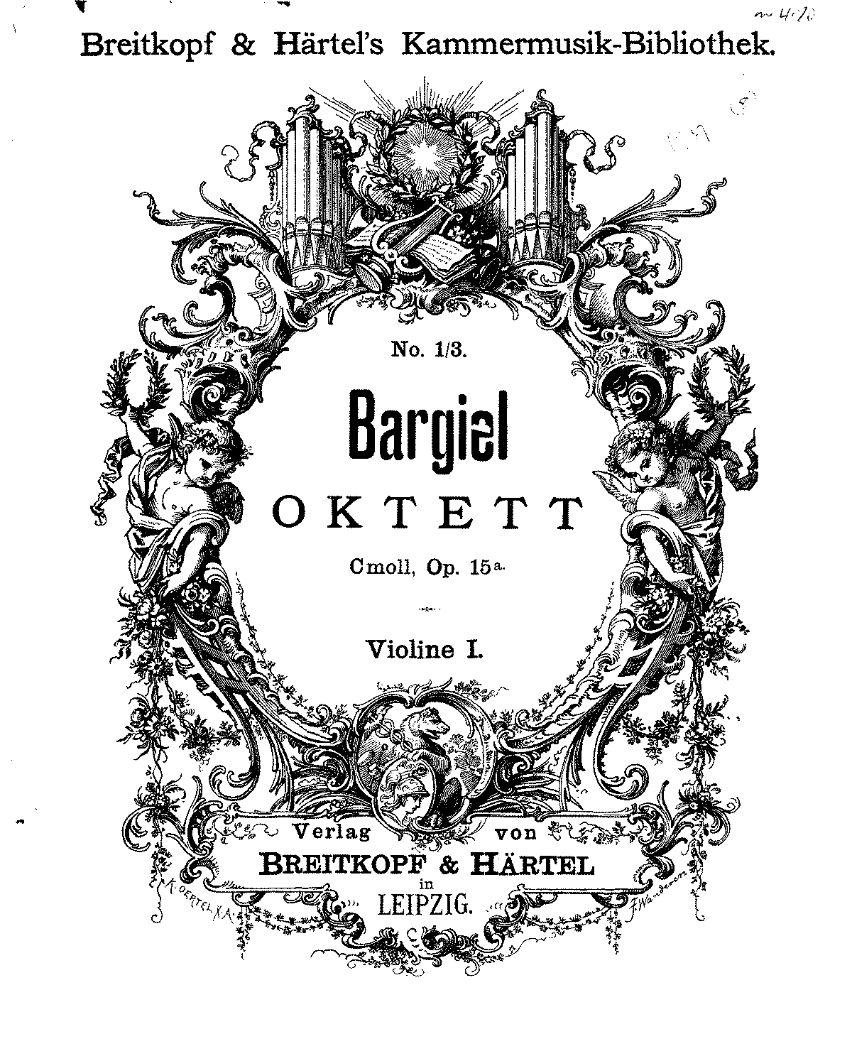 Bargiel Octet Violin1.pdf
