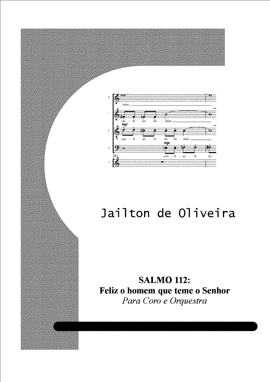 PMLP421200-psalm 112 choir and orchestra parts.pdf