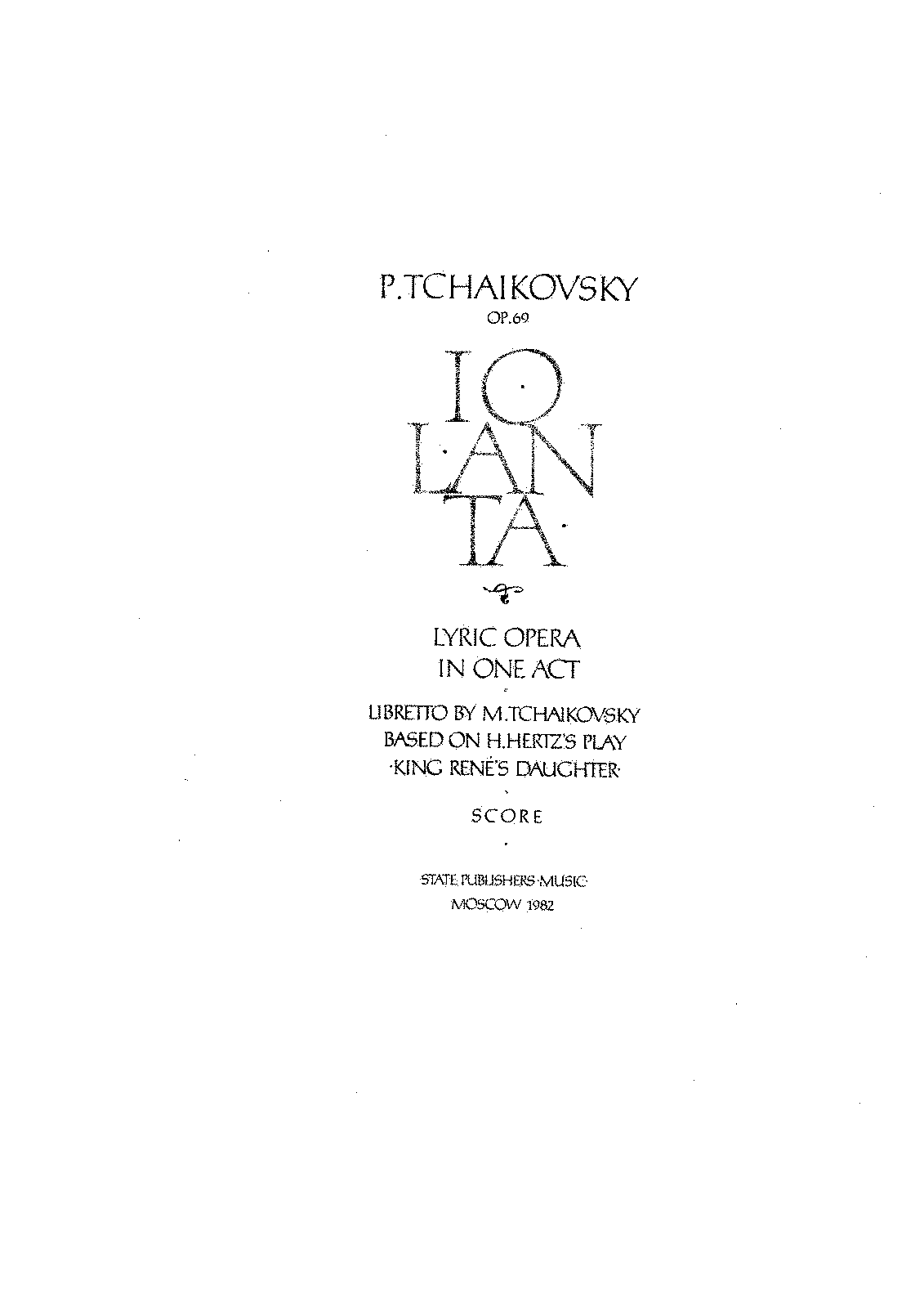 PMLP68131-Iolanta Introduction.pdf