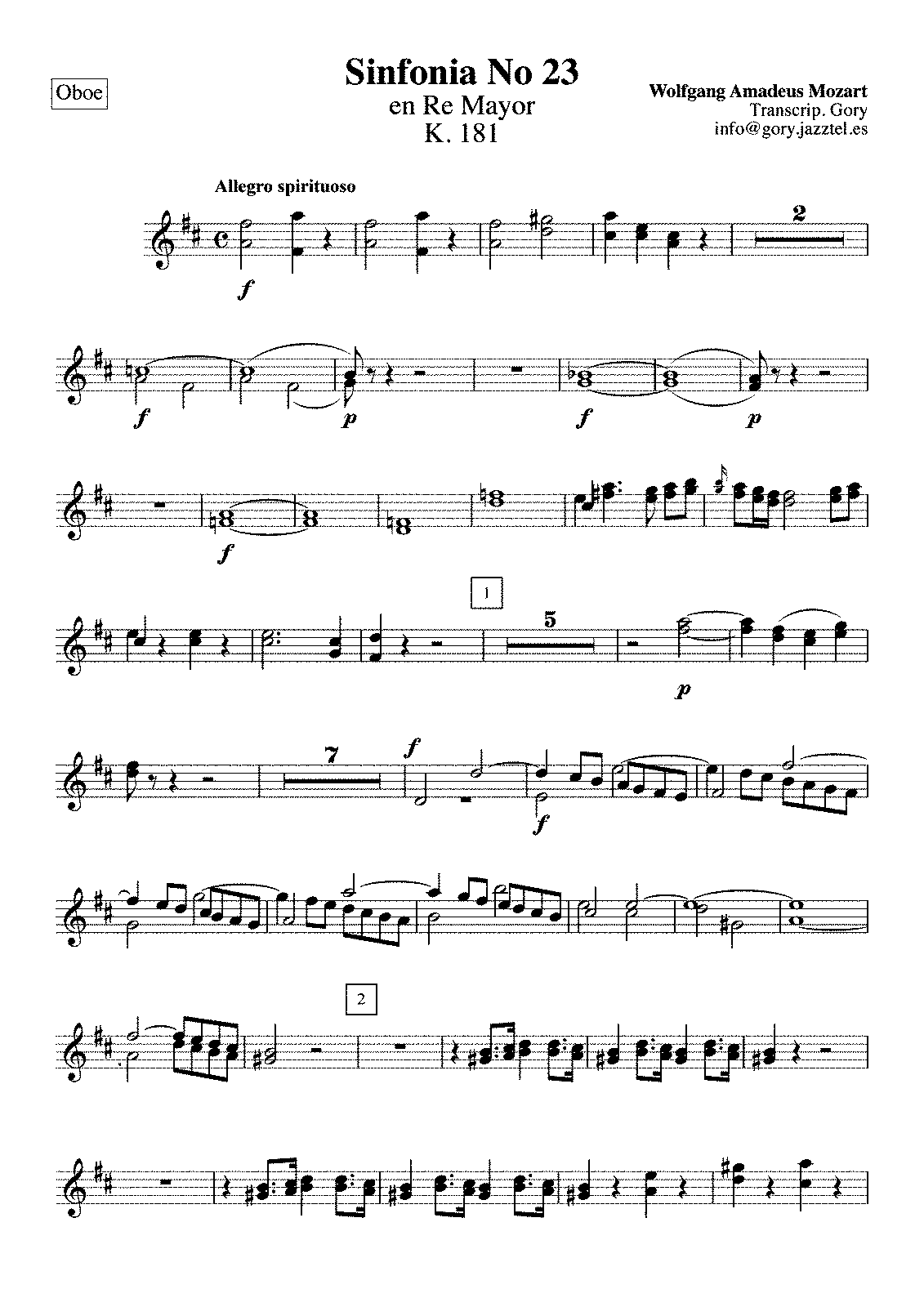PMLP01542-Sinfonia nº 23 en Re mayor - Oboe.pdf