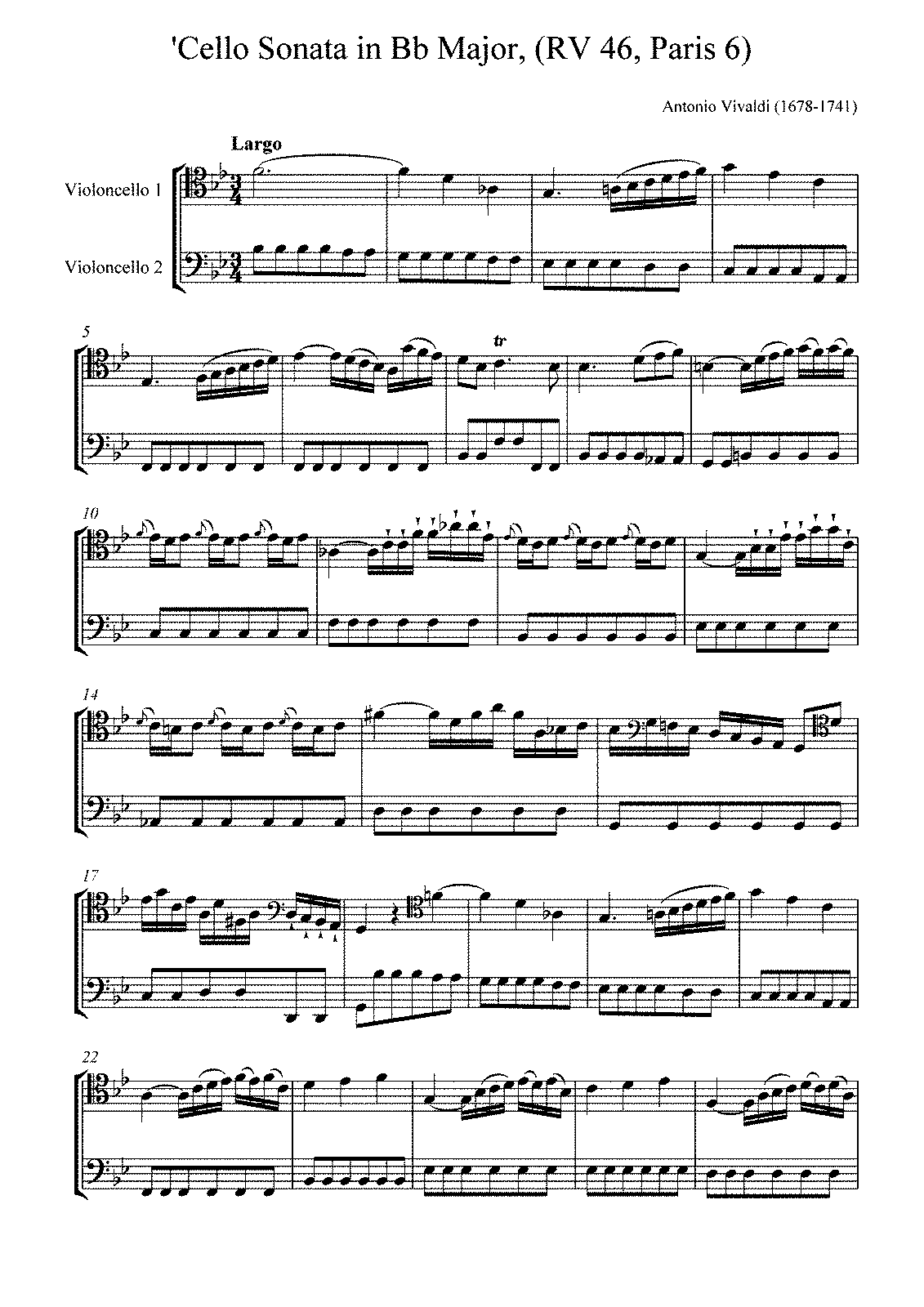 PMLP296673-Vivaldi-Cello-Sonata-RV46.pdf