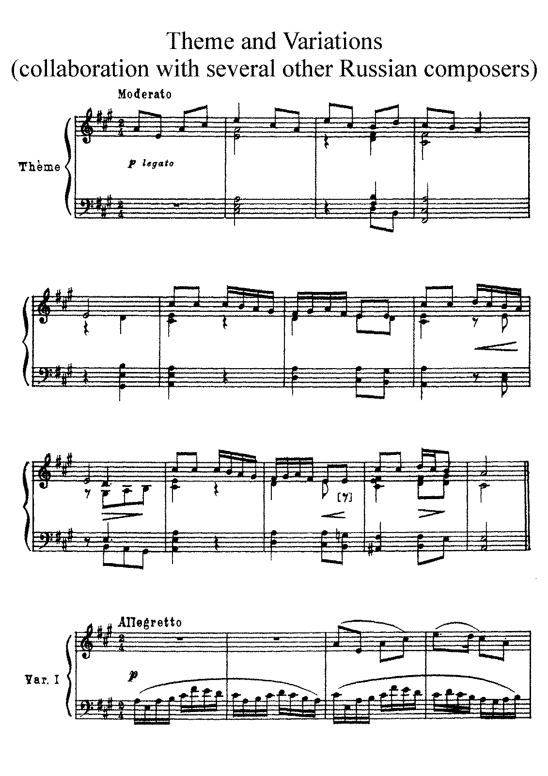 PMLP88681-Rimsky-Korsakov-Theme-and-single-Variation-Excerpt-of-a-set-by-various-Composers.pdf