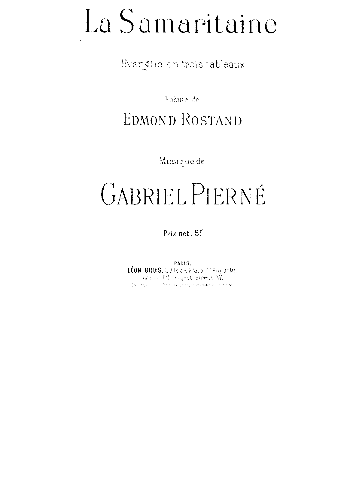PMLP151261-Pierné - La samaritaine (vocal score).pdf