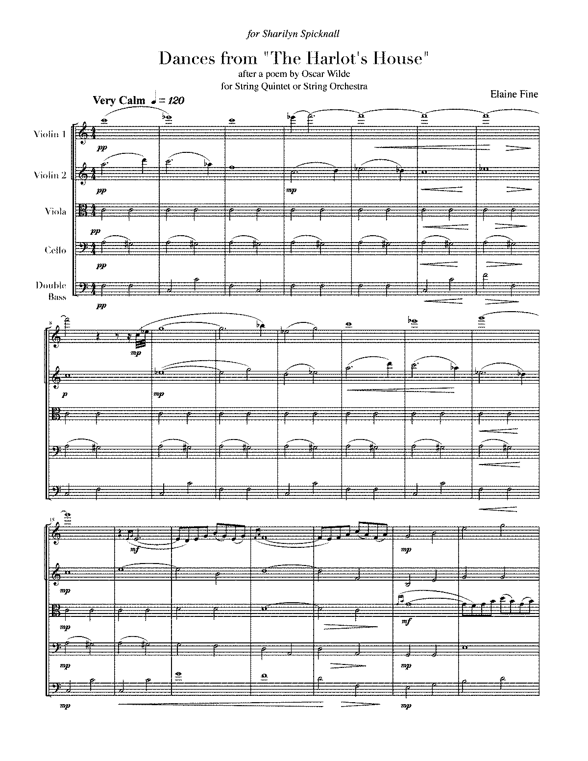 PMLP235291-Dances from the Harlot's House Score and Parts (revised).pdf