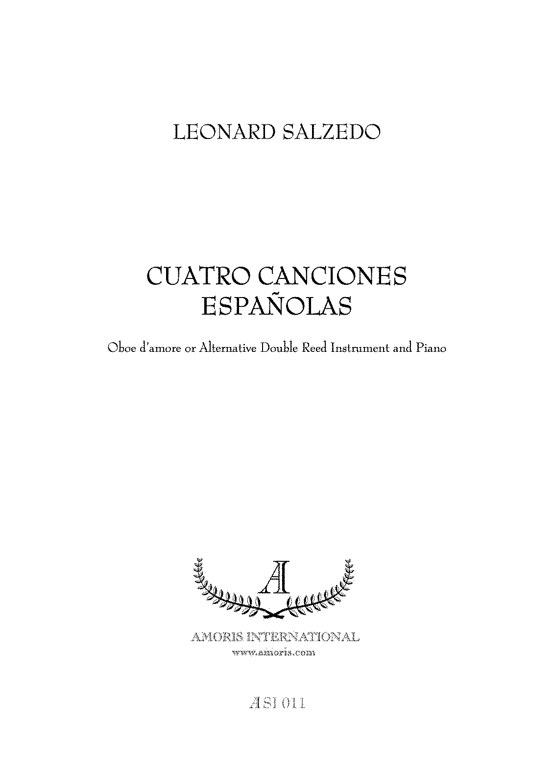 WIMA.5127-Salzedo 4 Spanish Songs.pdf