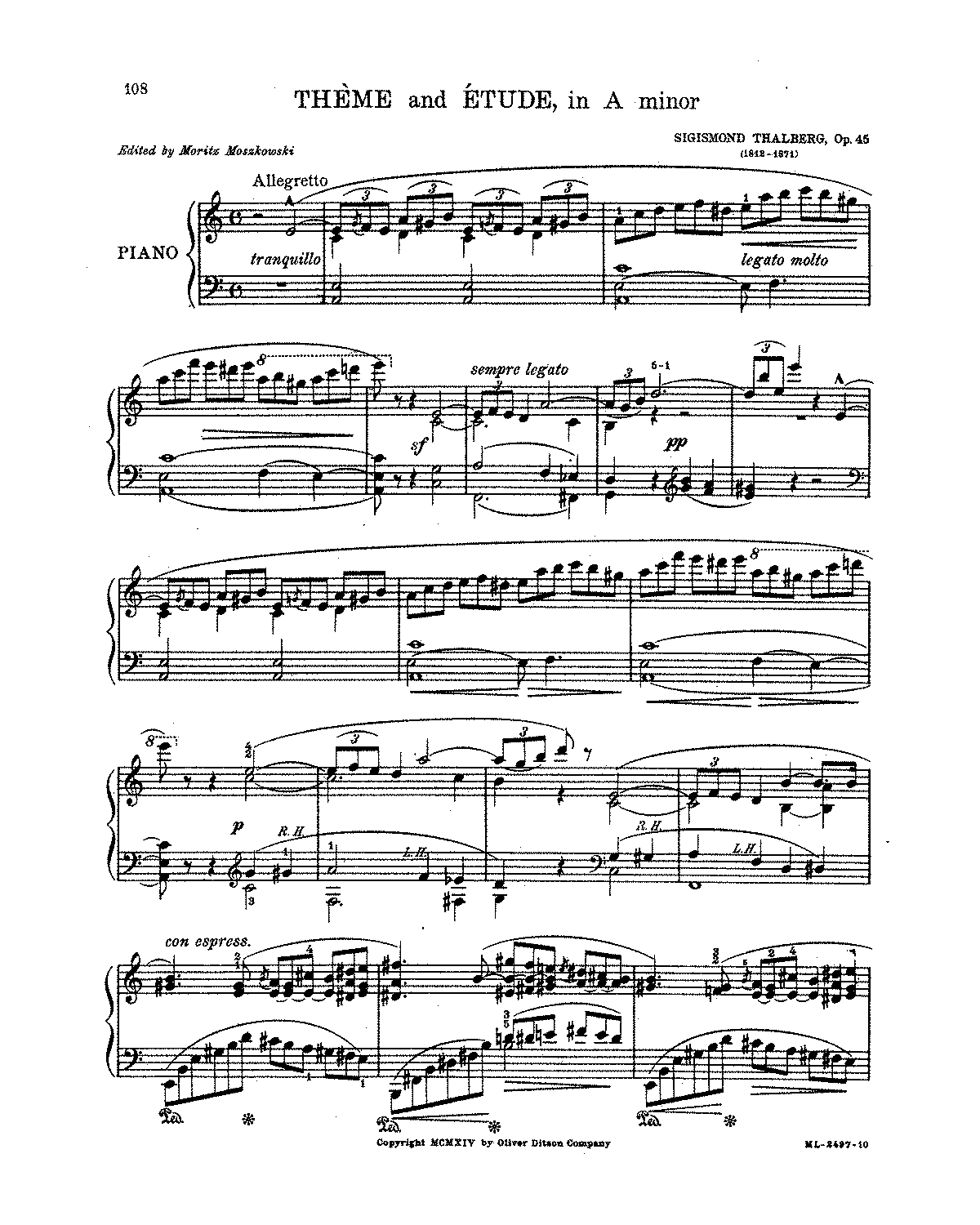 PMLP17057-Thalberg op45 Theme and Etude in a.pdf