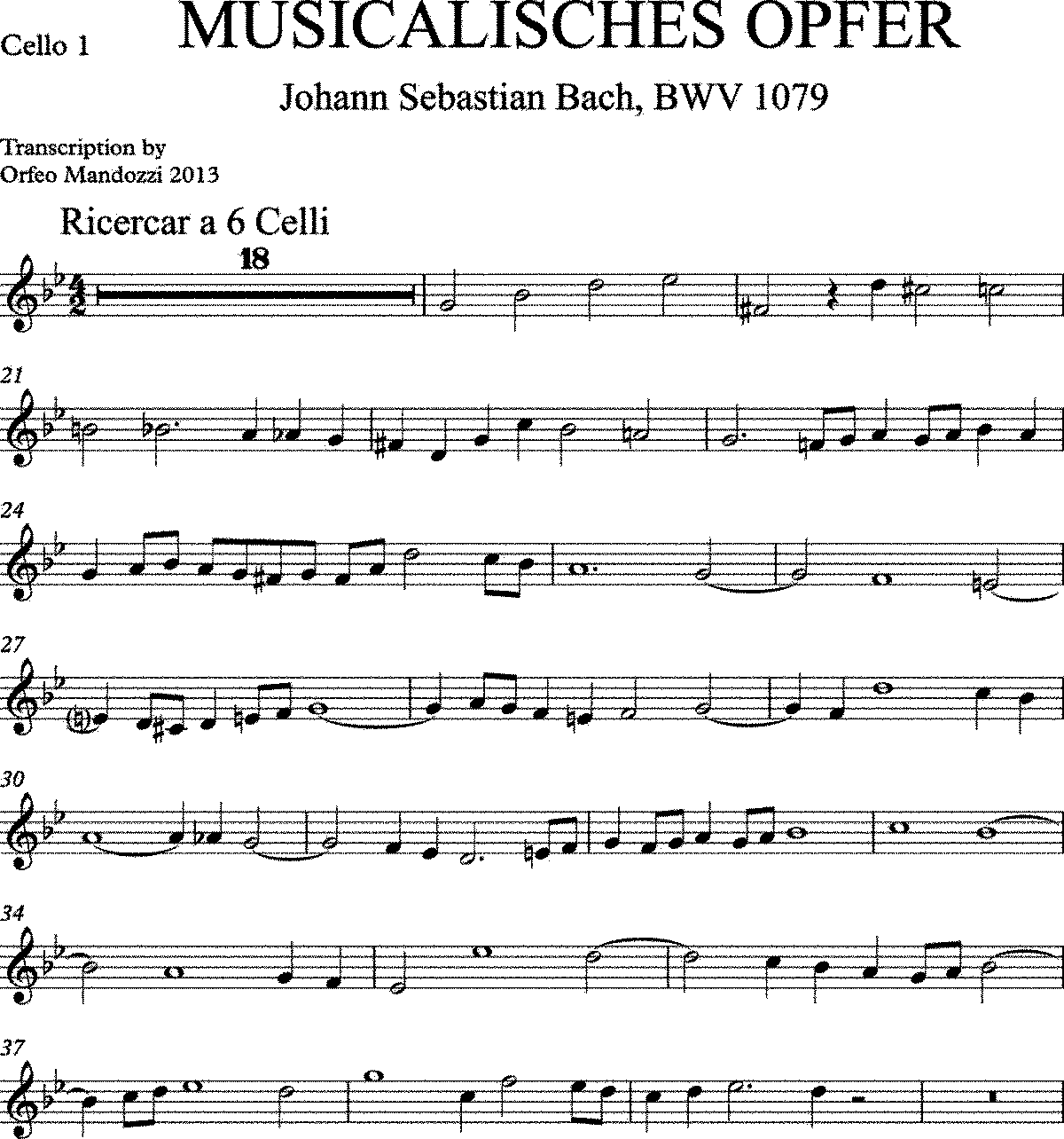 PMLP04550-Bach Mus Opfer Ricercar gmoll Score and Parts.pdf