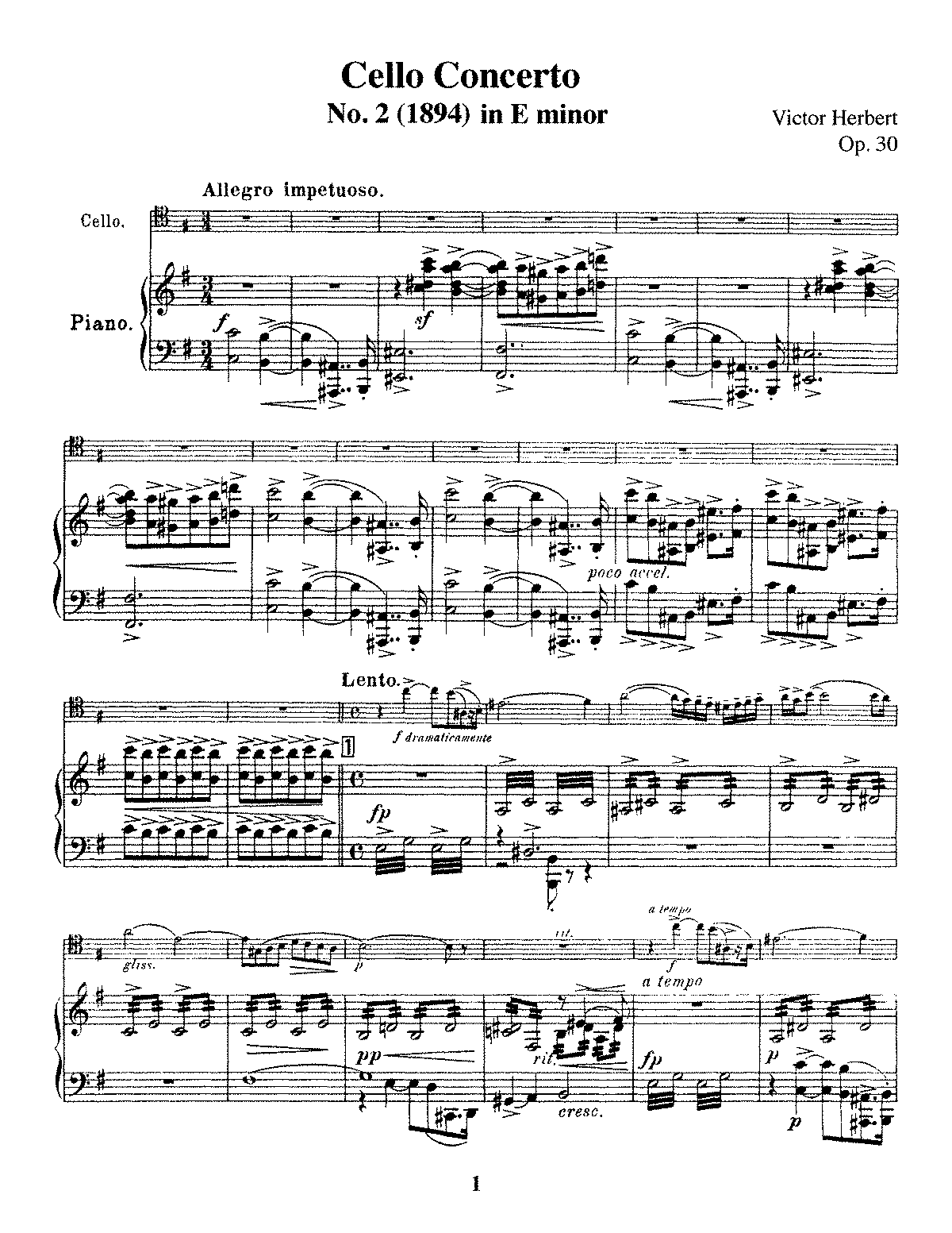PMLP57139-Herbert - Cello Concerto No2 Op30 piano.pdf