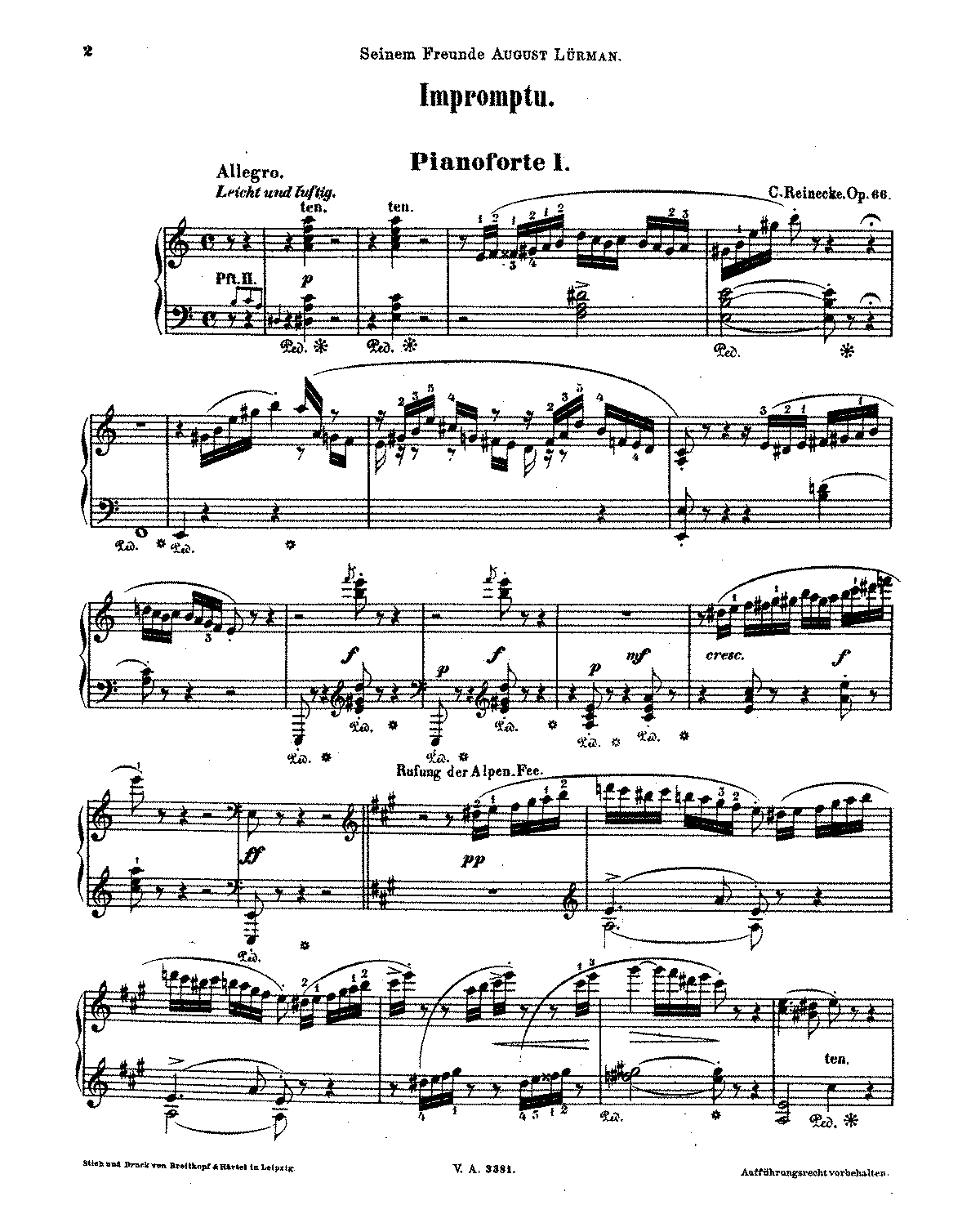 Reinecke-op066-Impromptu-two-pianos.pdf