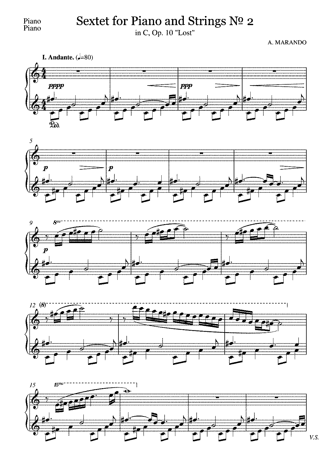 "PMLP133405-A. Marando - Op.10 - Sextet for Piano and Strings No. 2 in C, ""Lost"" -Piano-.pdf"