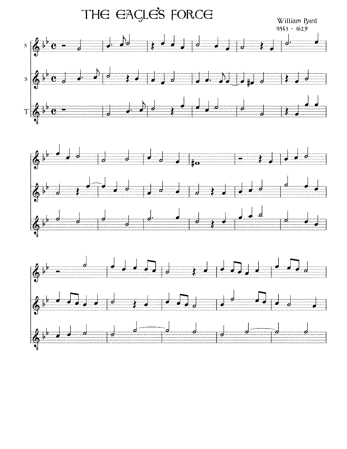 Byrd - The Eagle's Force.pdf