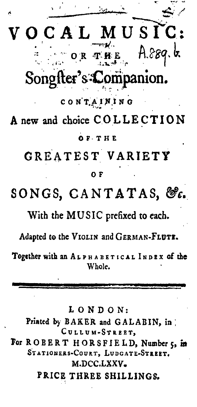 PMLP182839-vocal music songsters companion 1775 1.pdf