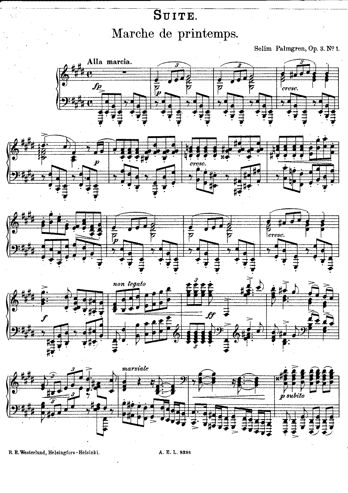 PMLP159609-Palmgren S - Suite for Piano Op 3.pdf