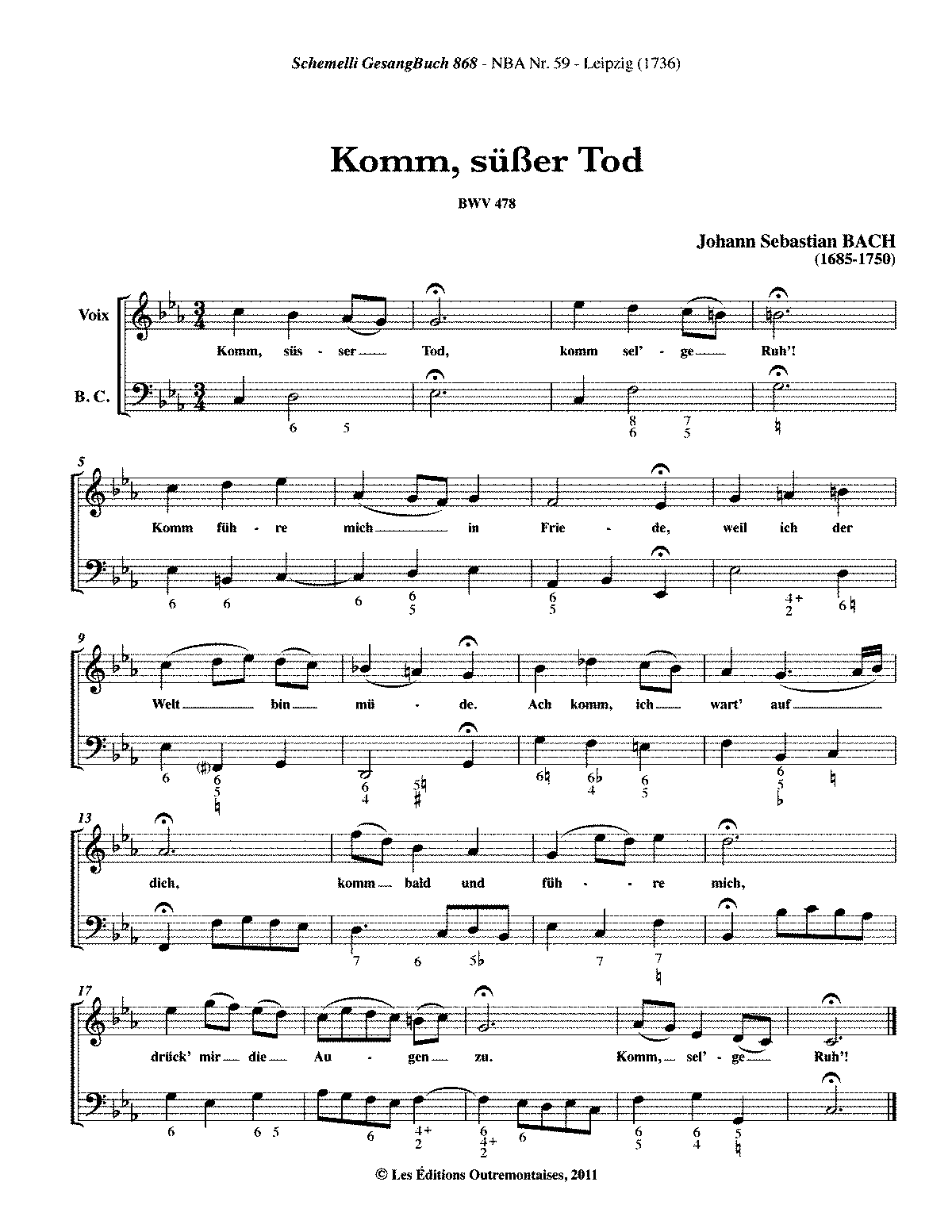 WIMA.a9bf-Bach BWV478 Komm susser Tod.pdf