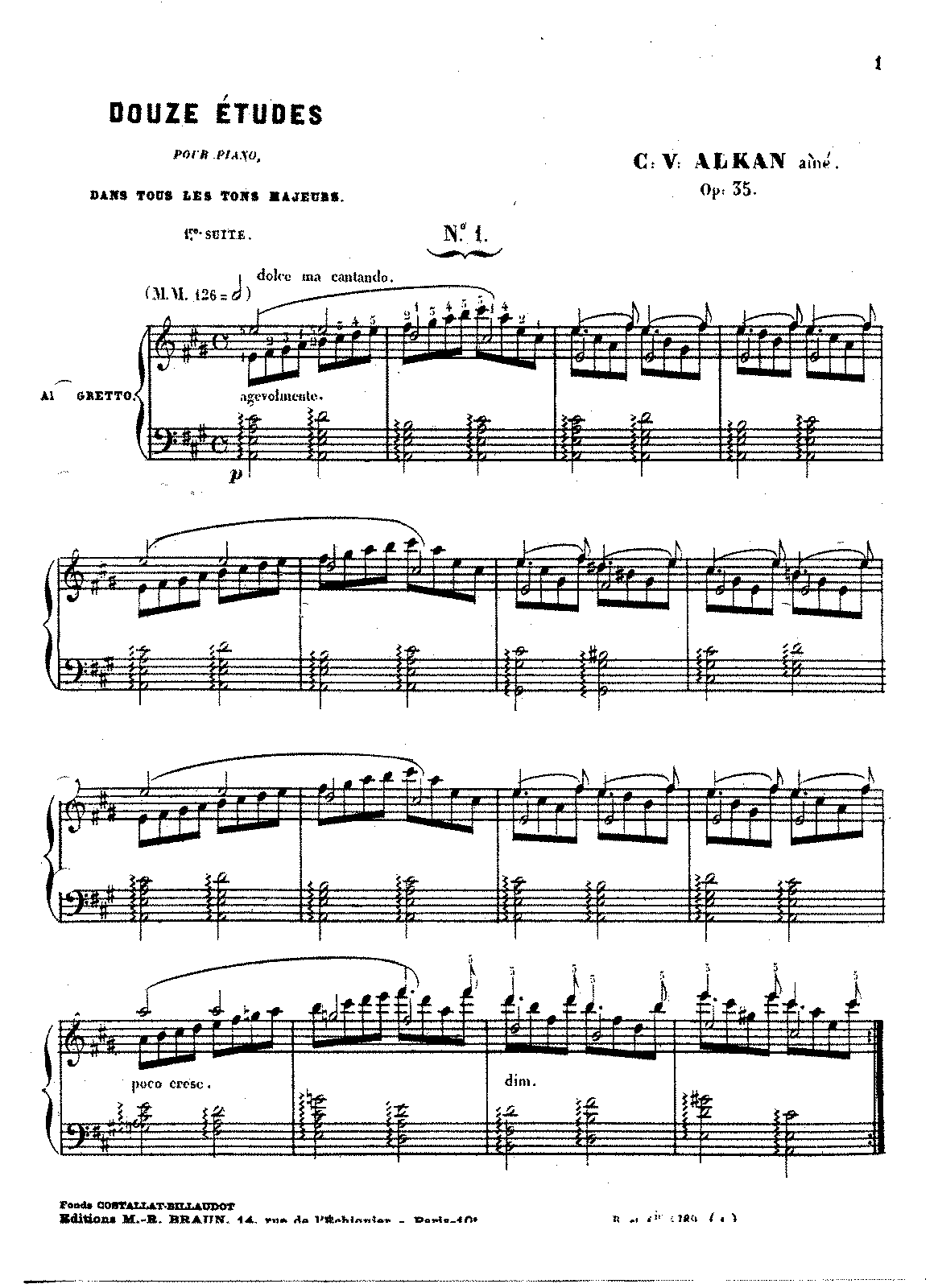 PMLP07067-Alkan - 12 Etudes in All the Major Keys, Op.35.pdf