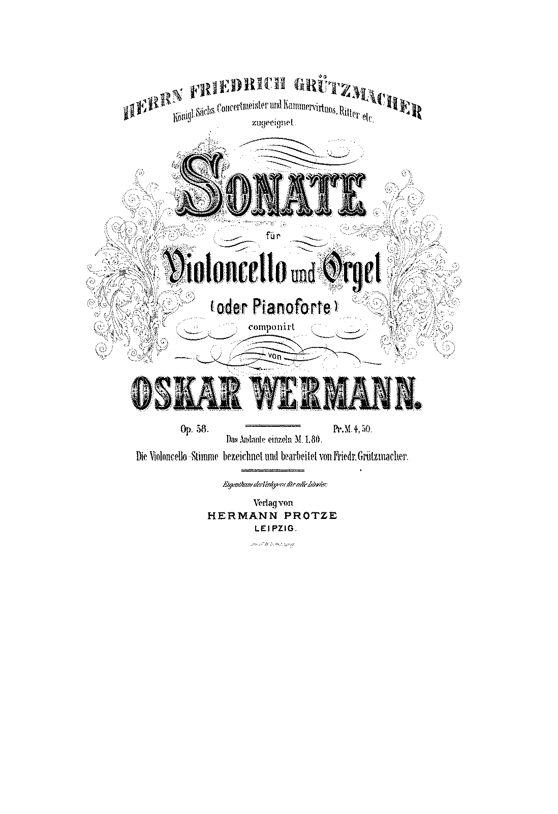 PMLP101367-Wermann - Sonate for Cello and Organ (or Piano) Op58 organ.pdf