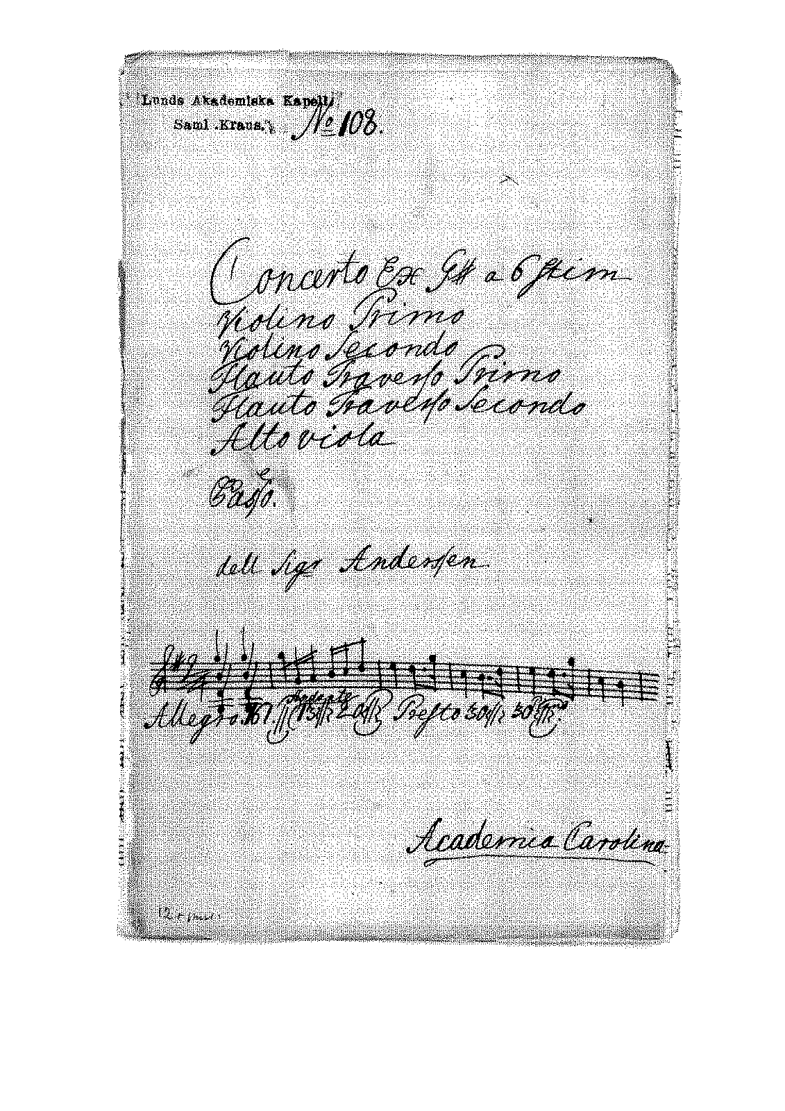 WIMA.900d-kraus108-front-page.pdf