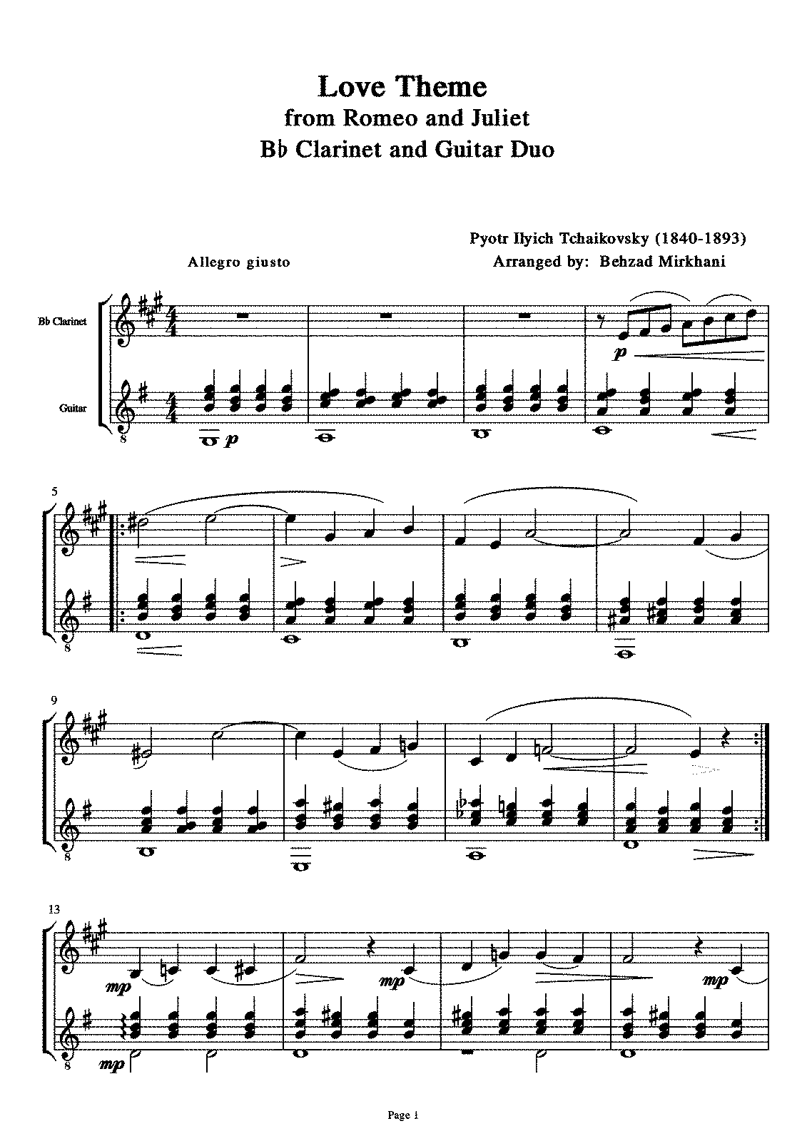 PMLP03603-Love-Theme-Clarinet-Guitar.pdf