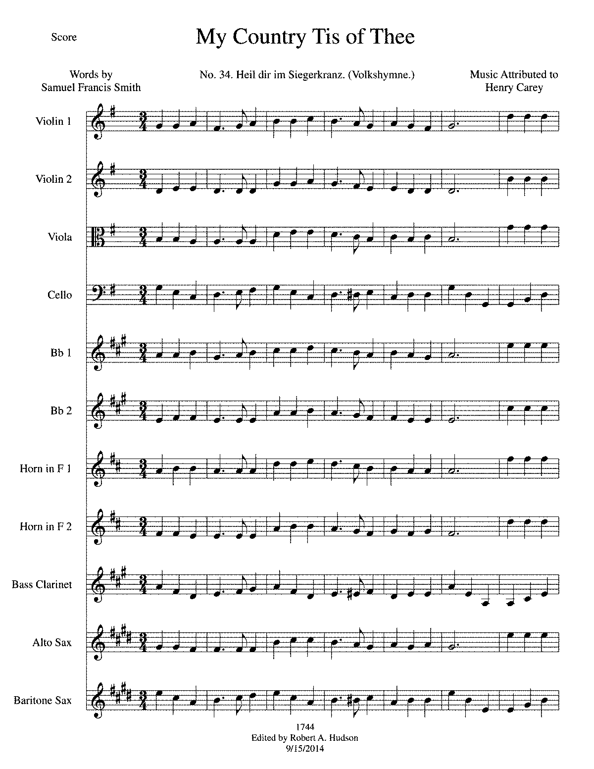 PMLP26473-My Country Tis of Thee Orch - Complete for Instruments.pdf