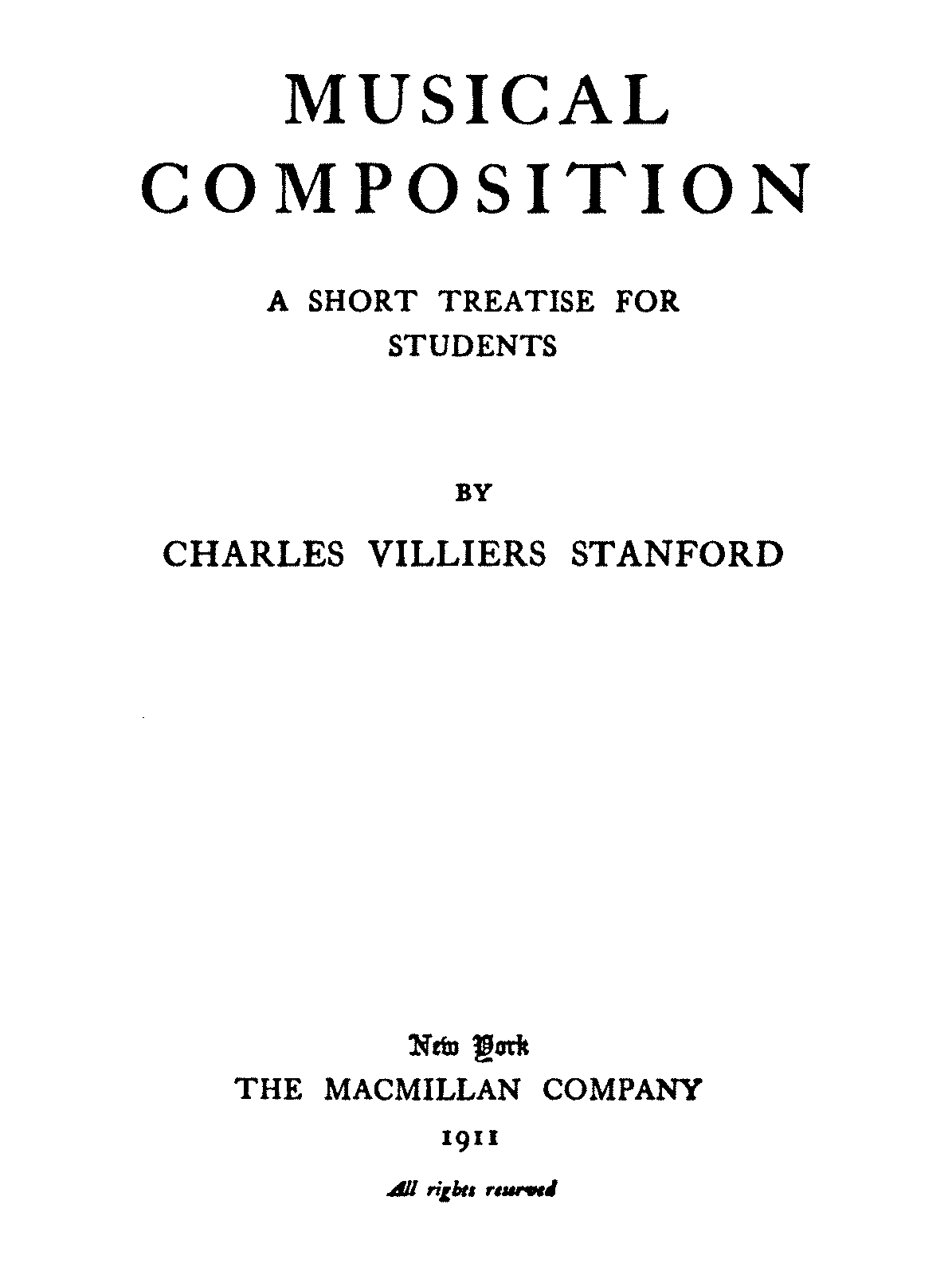 PMLP297441-CVStanford Musical Composition-ocr.pdf