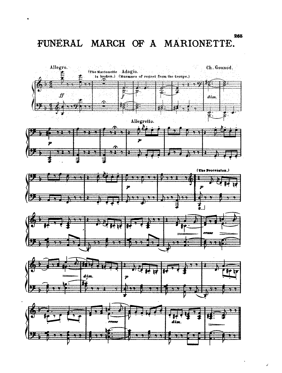 PMLP05016-Gounod-FuMarchMarionette.pdf