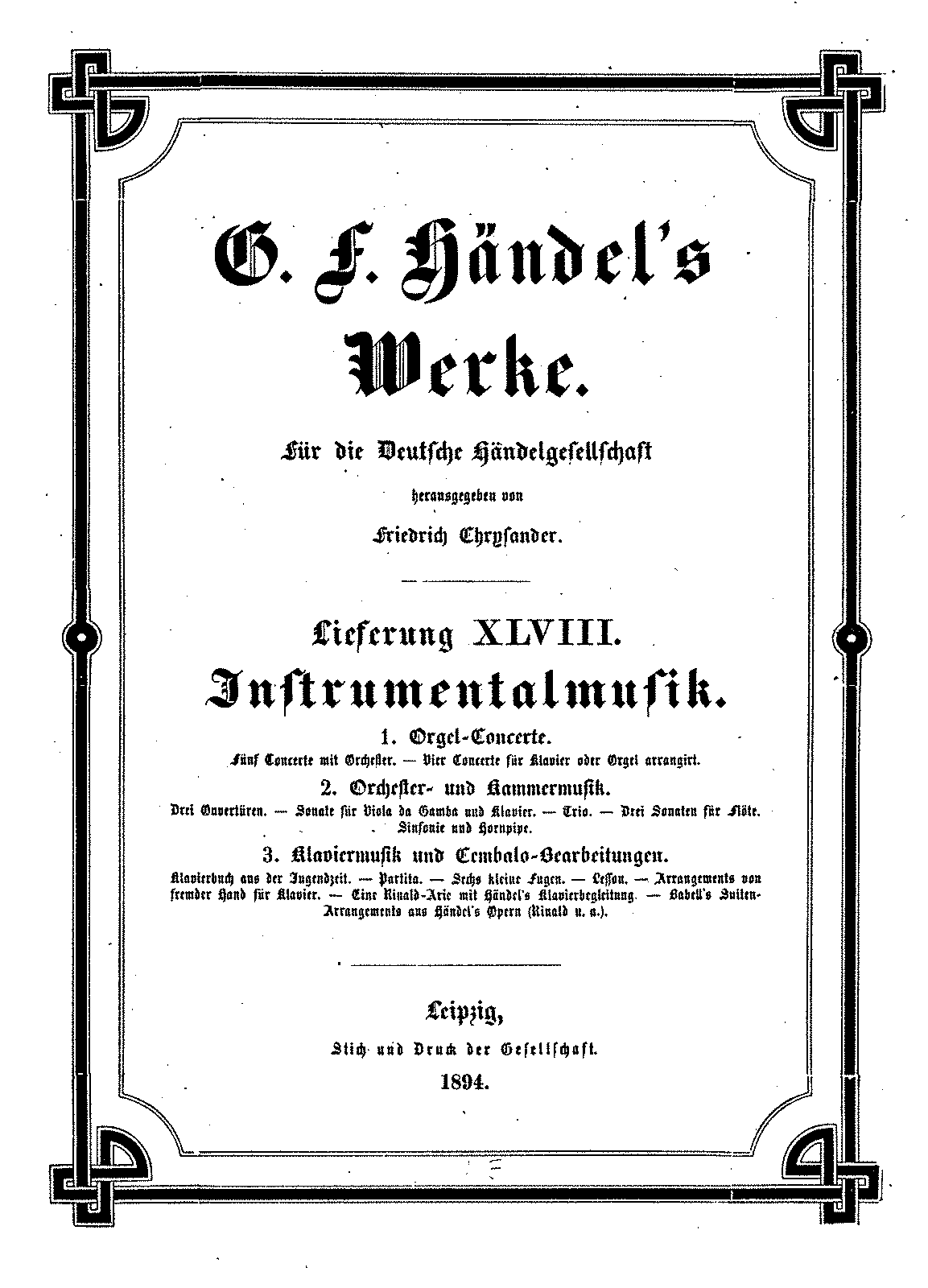 PMLP51475-Handel - Sonata for Viola da Gamba and Harpsichord 1894 score.pdf