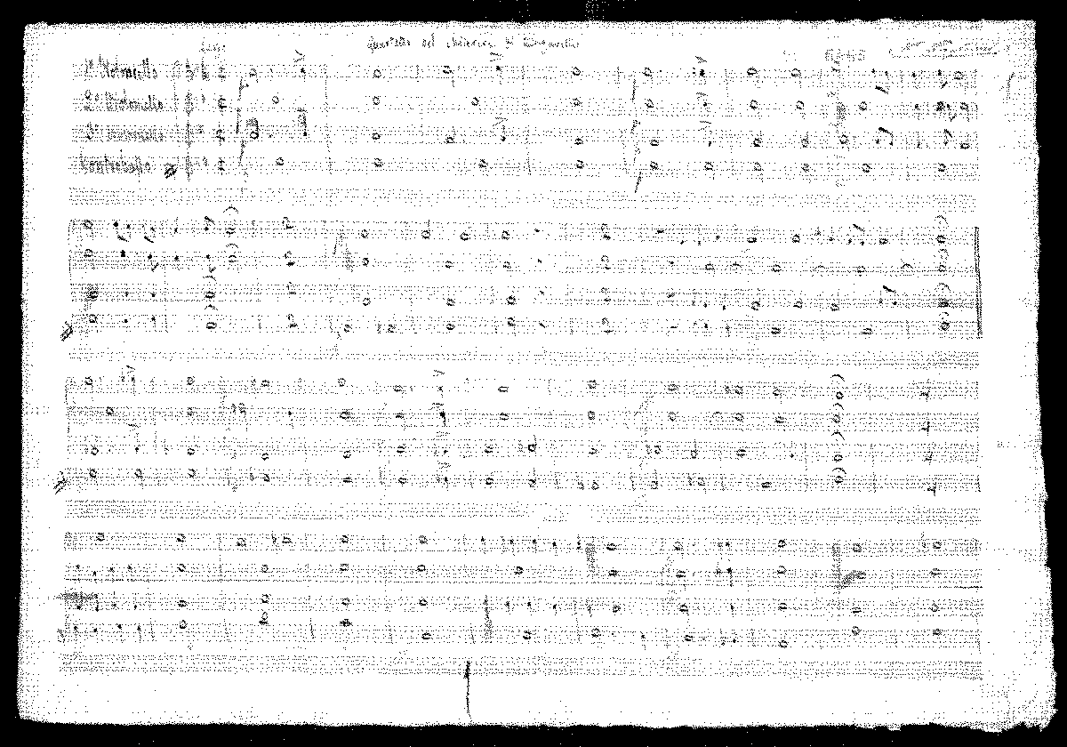PMLP428512-Zingarelli - Quartetto pel Miserere for 3 Cellos and Bass manuscr.pdf