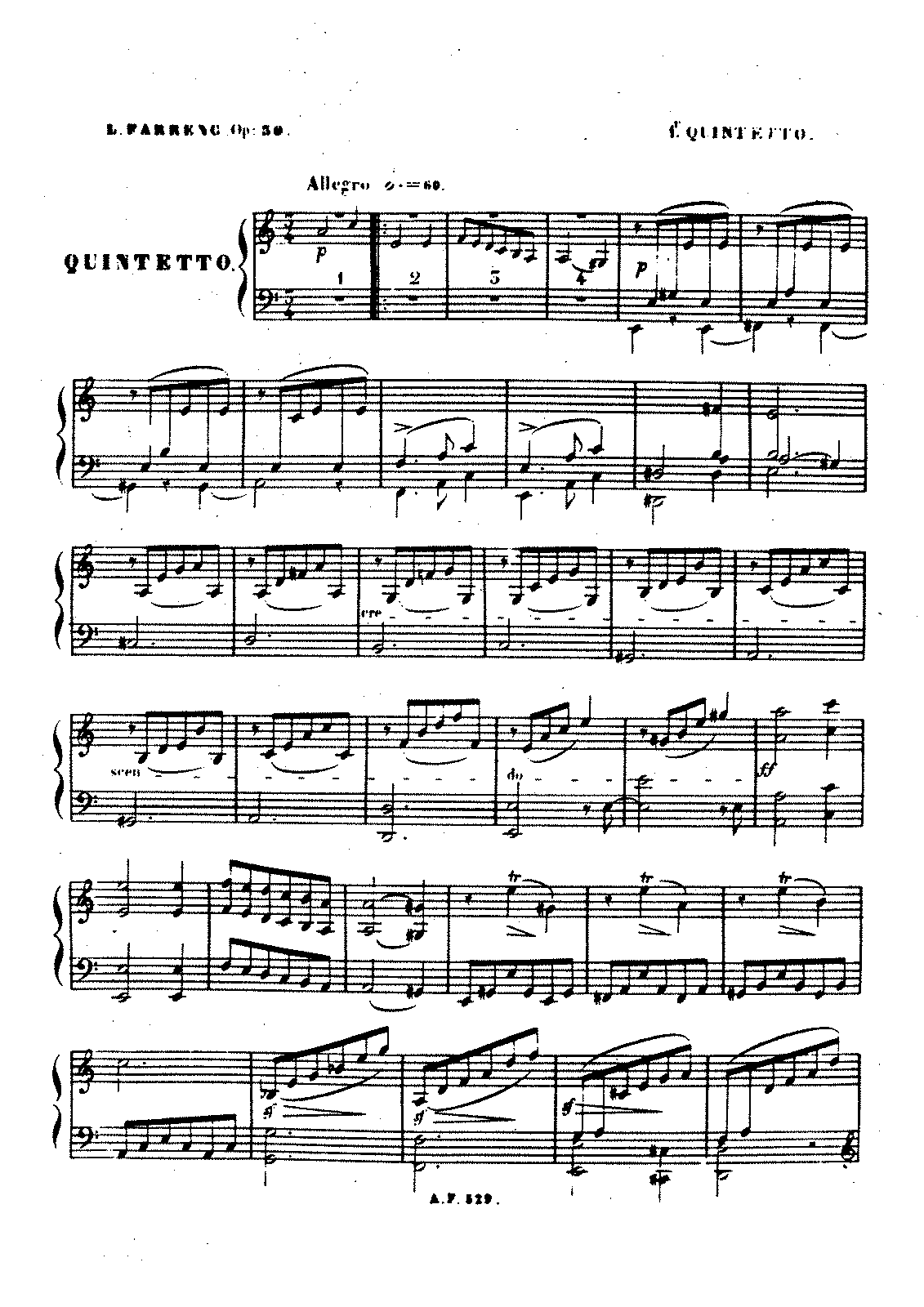 PMLP155006-Farrenc, Louise, Piano Quintet, Op.30, Piano.pdf