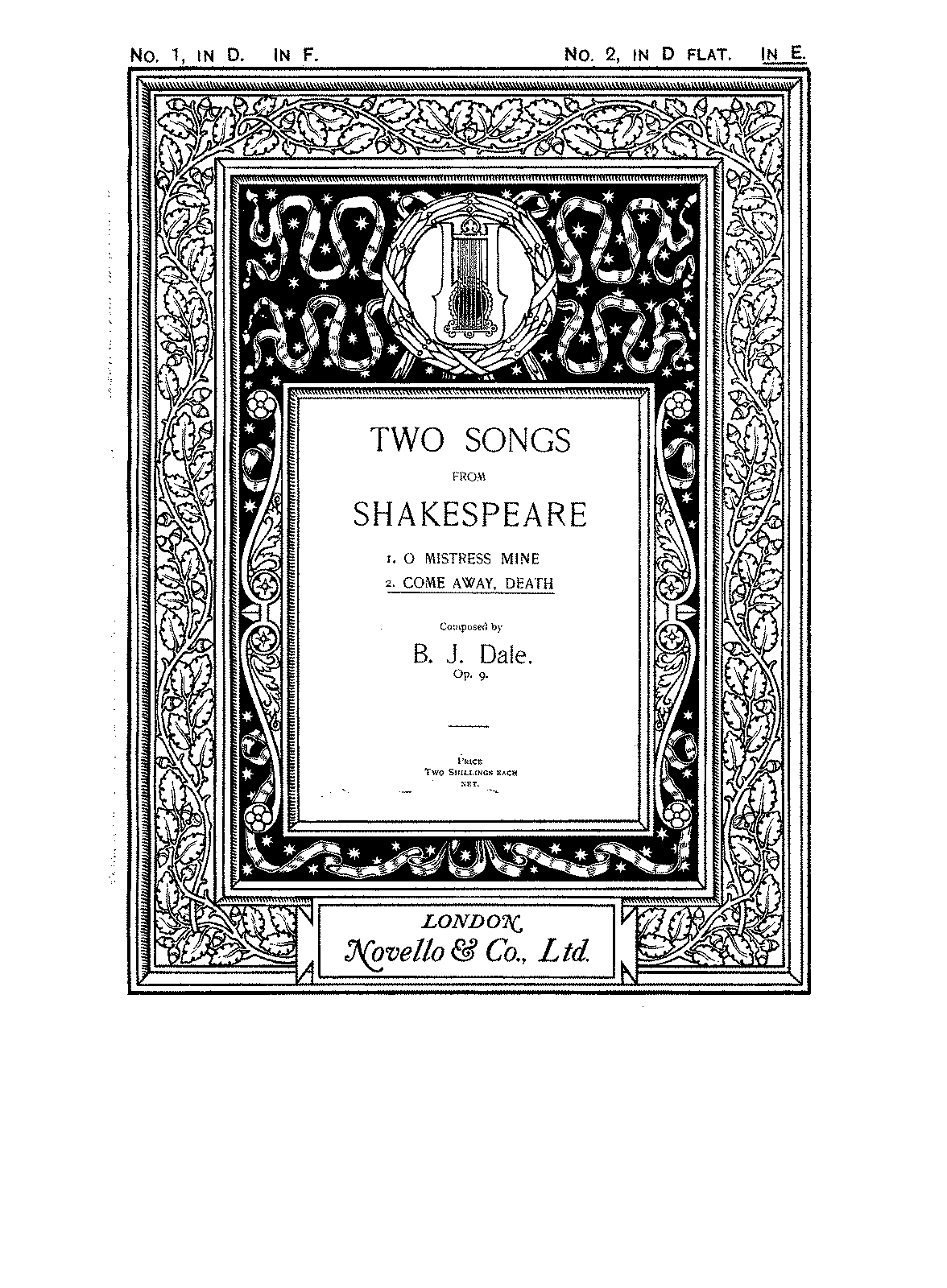 PMLP143499-Dale Shakespeare Songs Op9 2.pdf