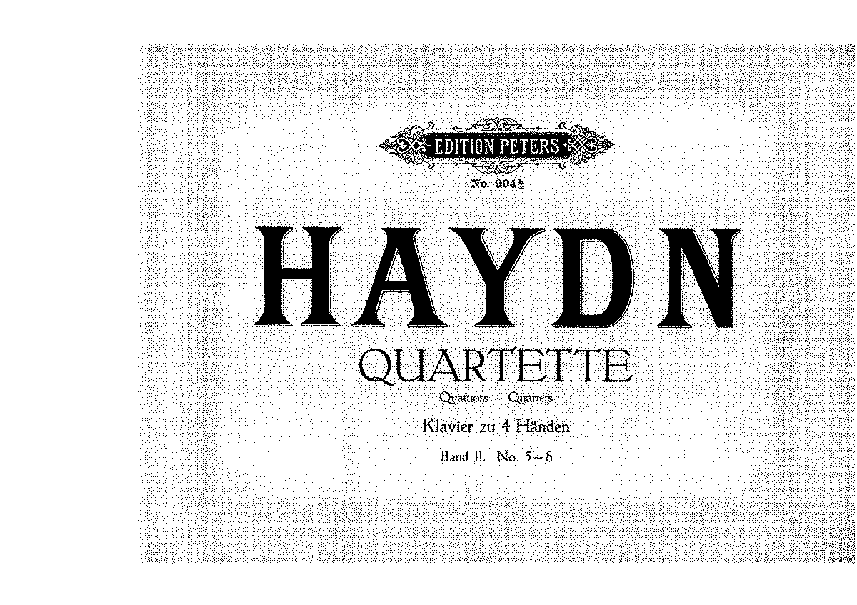 PMLP55248-Haydn Quartet op 74 no3 piano 4 hands.PDF