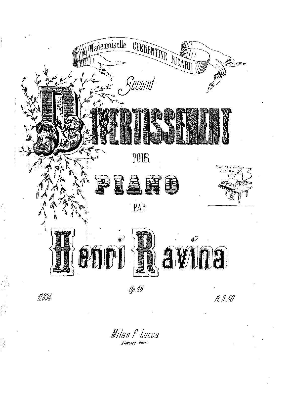 PMLP45901-Ravina - 016 - Second Divertissement.pdf