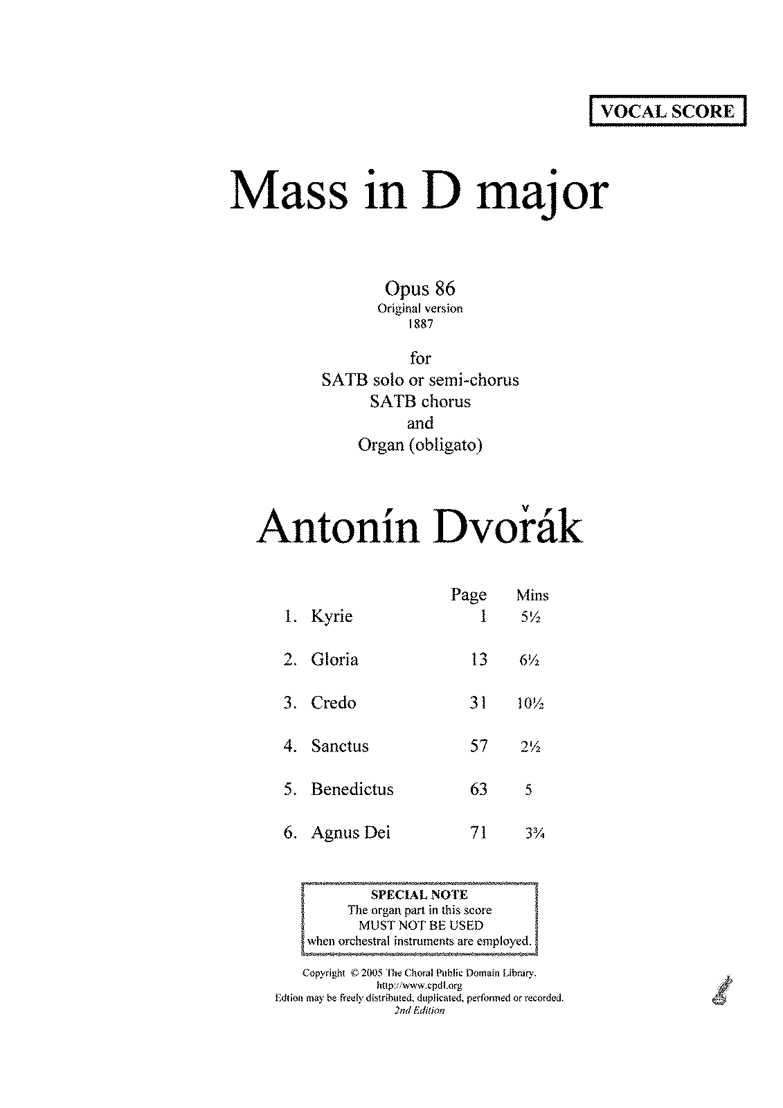 PMLP59531--Free-scores.com- dvorak-antonin-mass-major-7402-1-.pdf