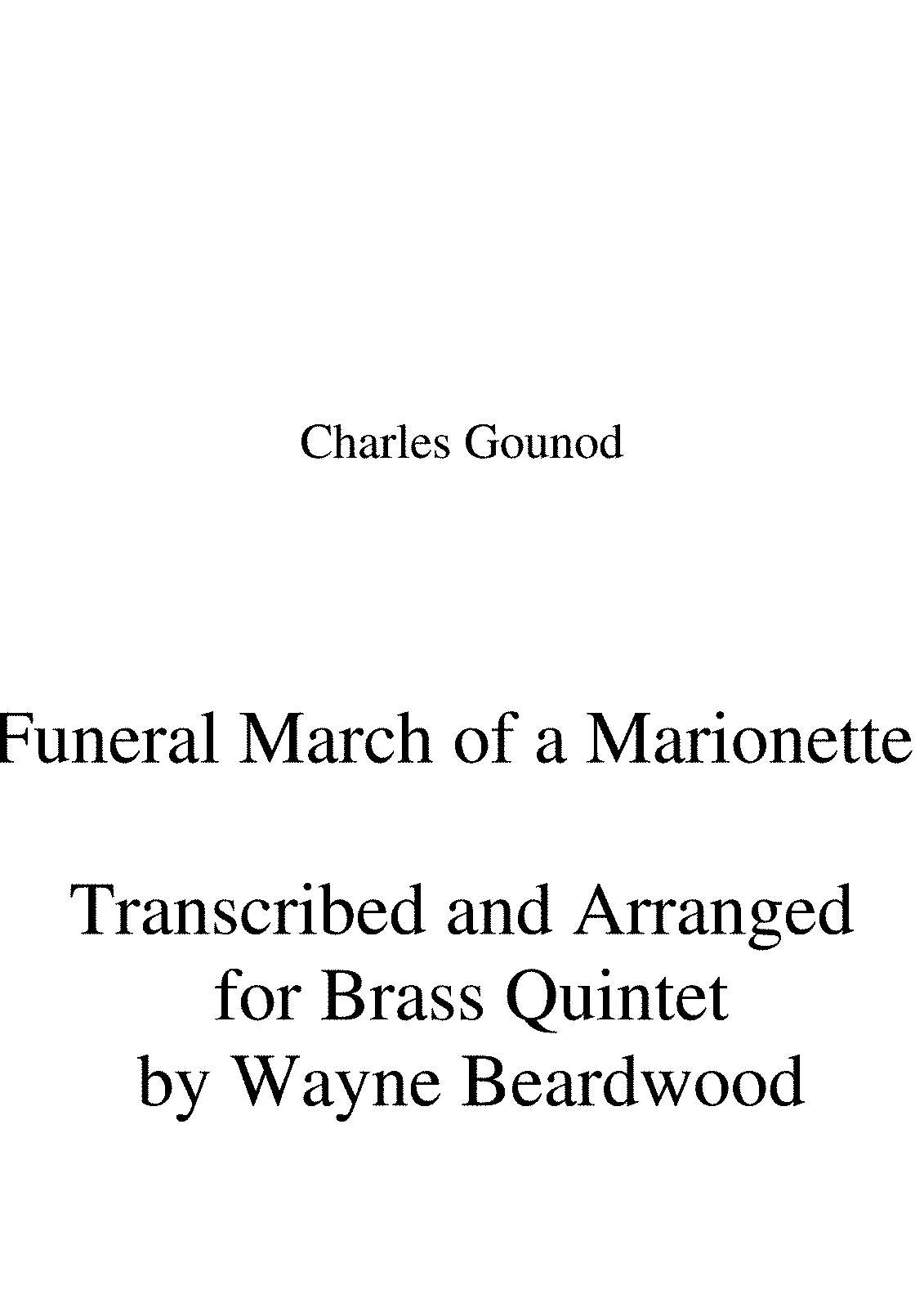 PMLP05016-Funeral March of a Marionette Complete Score pdf.pdf