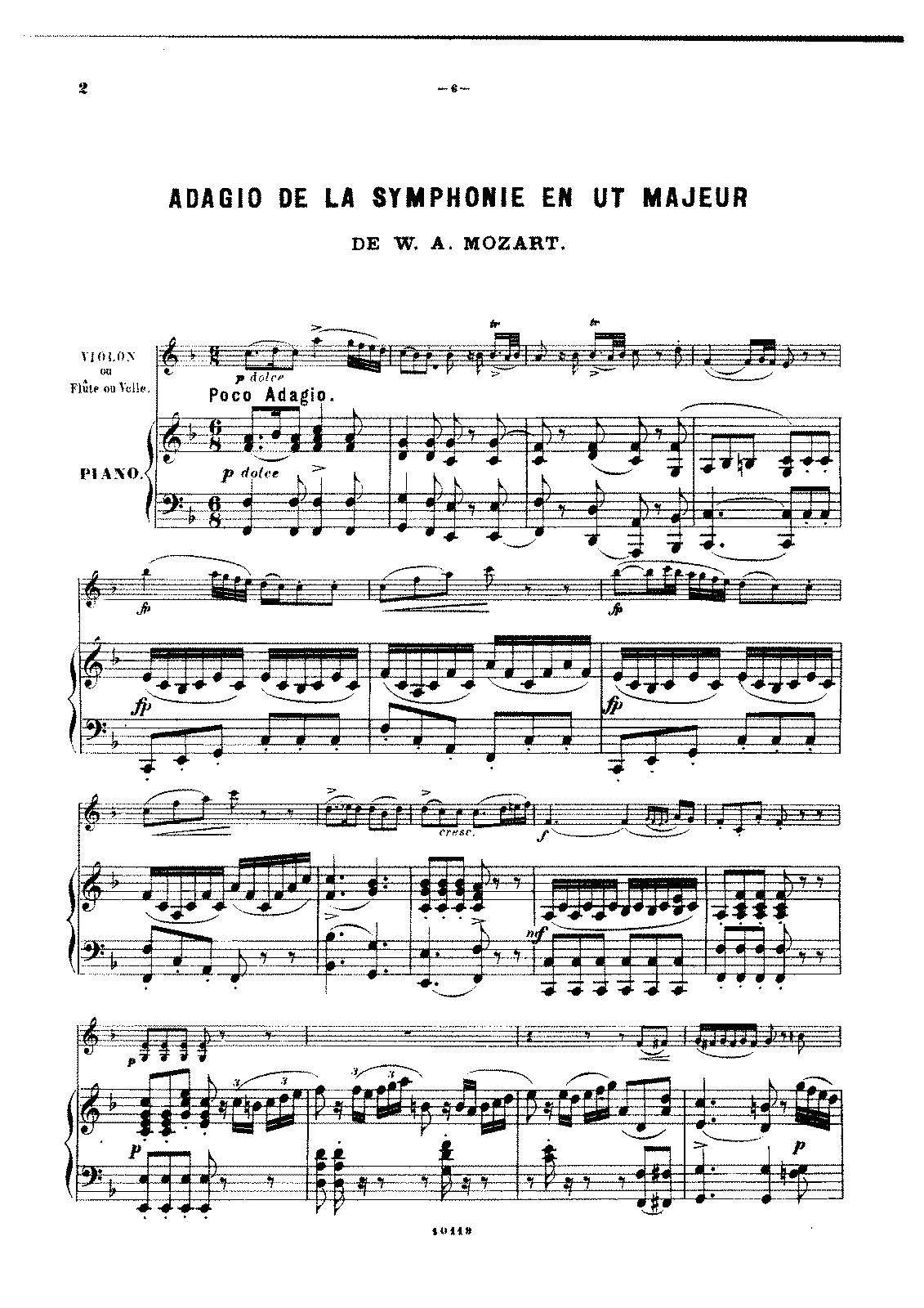 PMLP01568-Mozart - Adagio from Symphony in F for Cello and Piano score.pdf