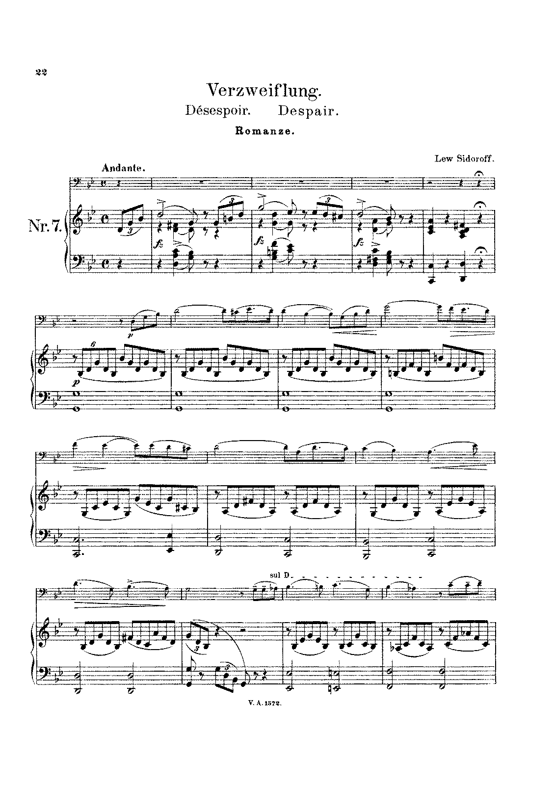 PMLP133598-Sidoroff - Despair Romanze (Salter) for Cello and Piano score.pdf