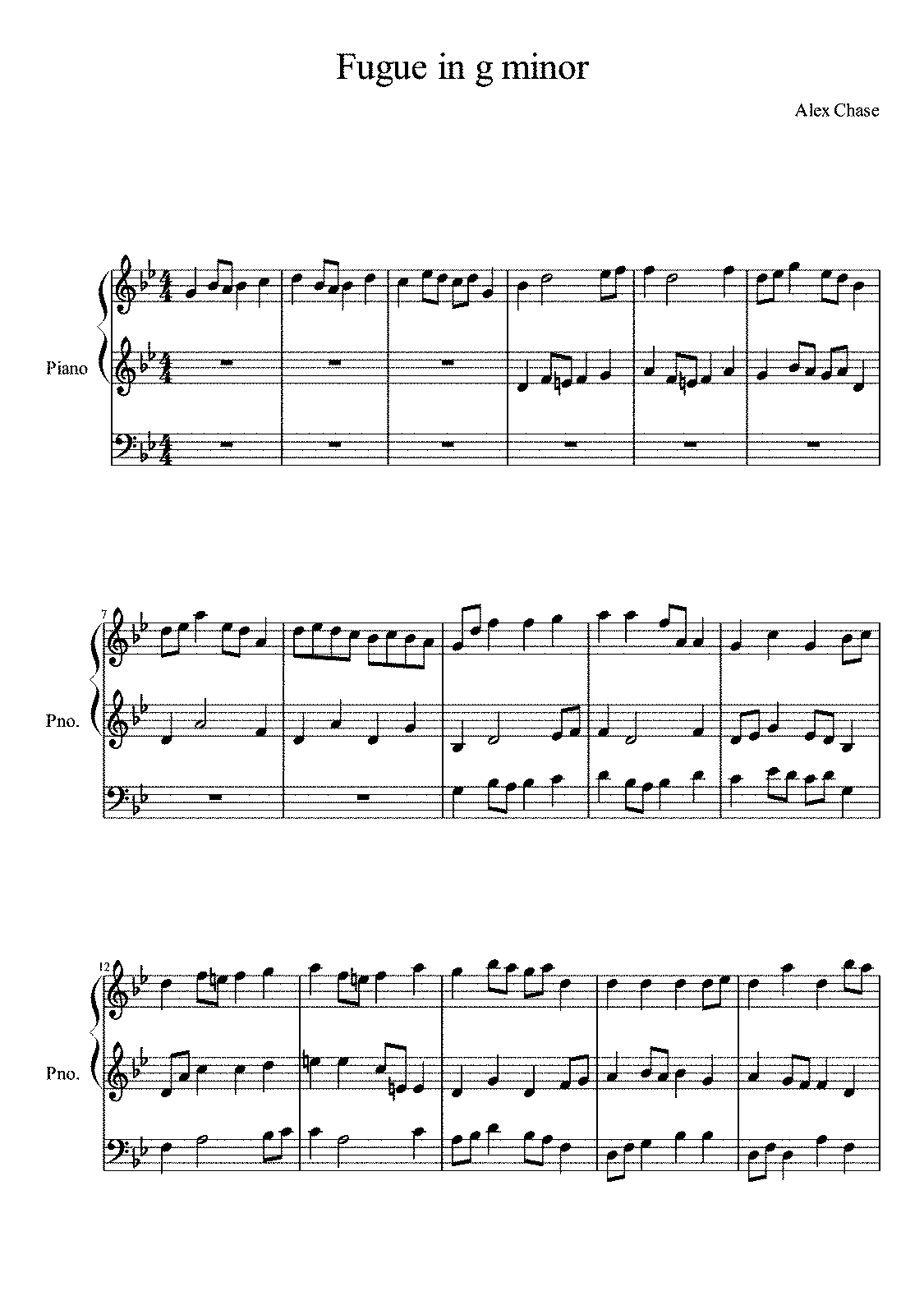 PMLP225911-Fugue in g minor.pdf