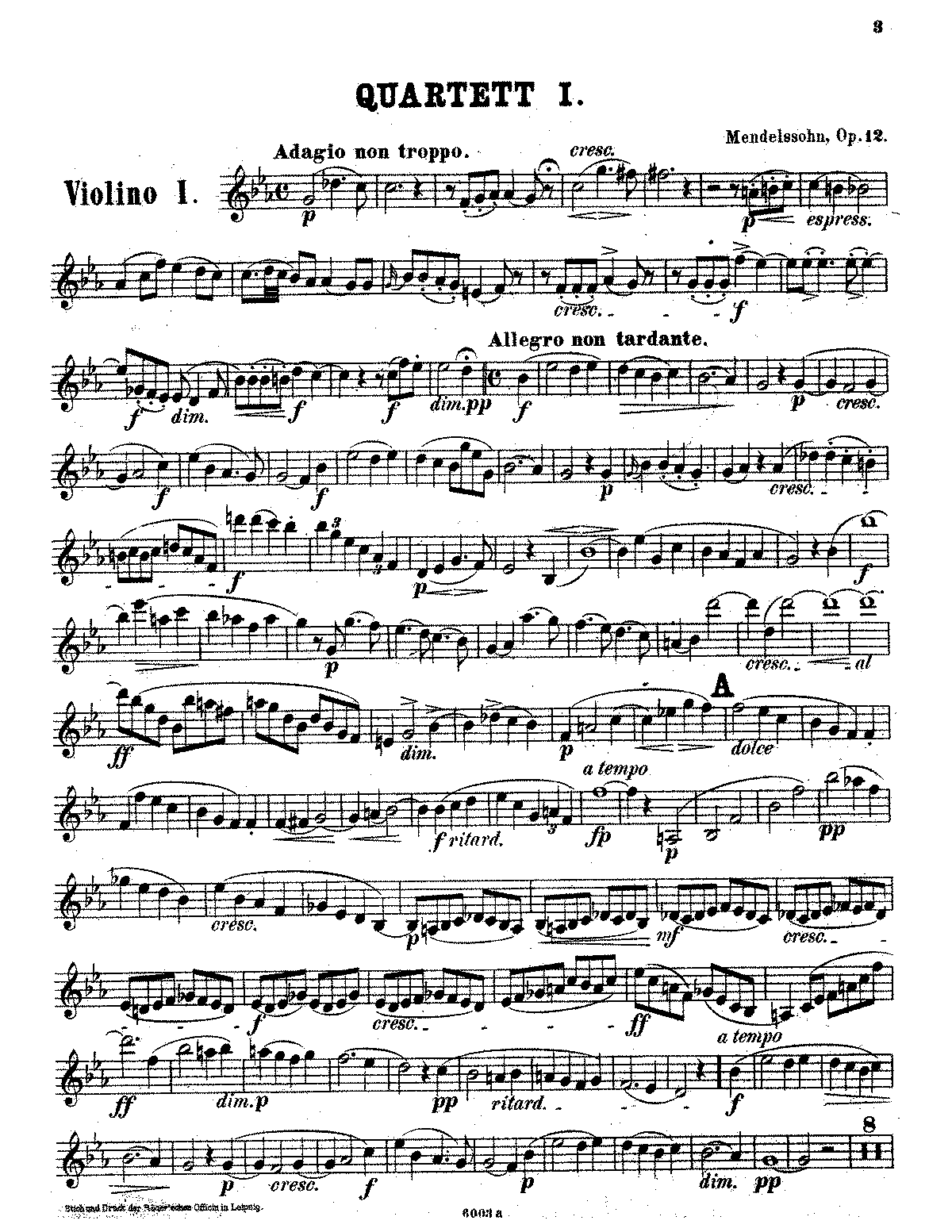 PMLP27012-Mendelssohn - String Quartet No. 1 (Violin 1 part).pdf