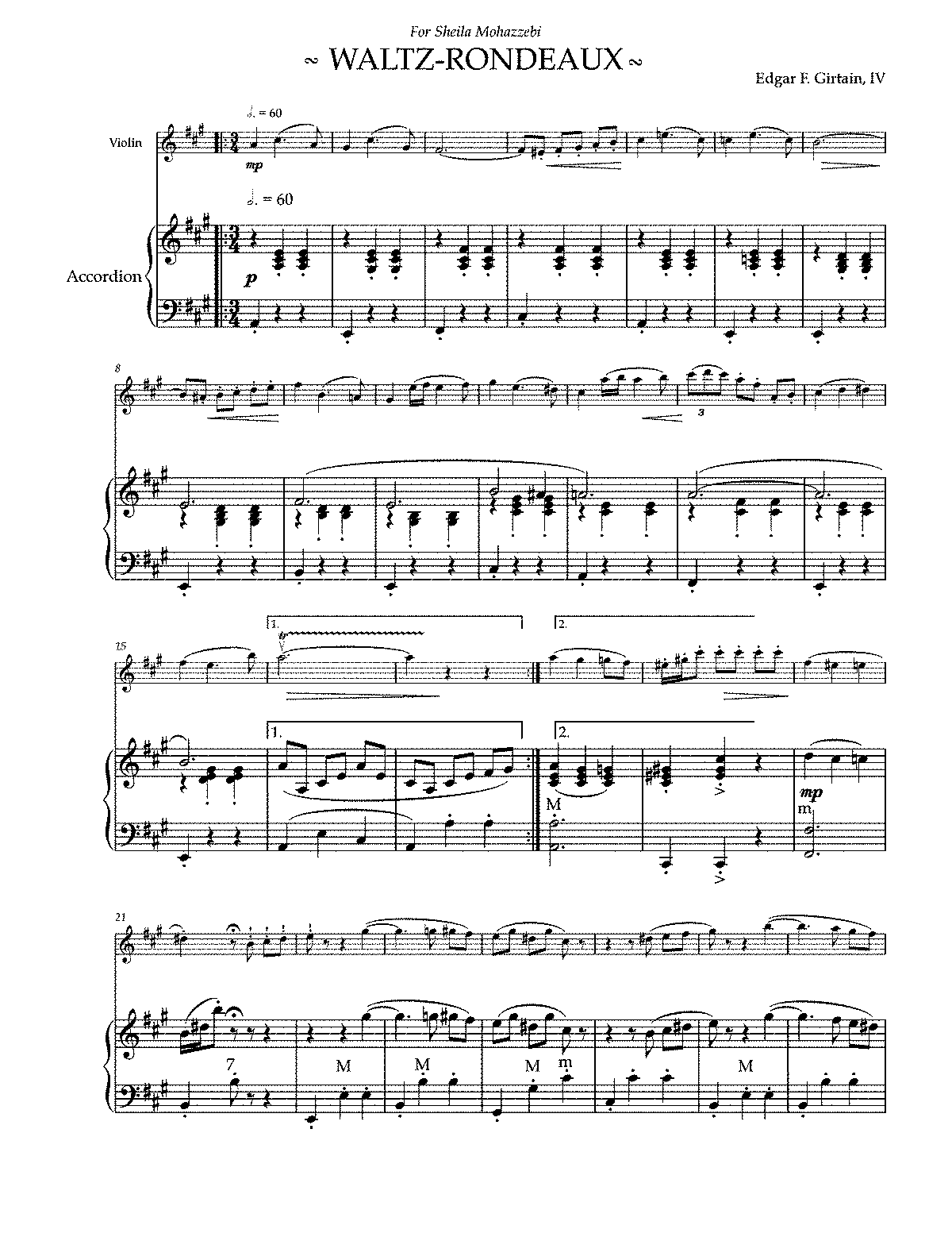 PMLP287173-Waltz Accordion Part.pdf