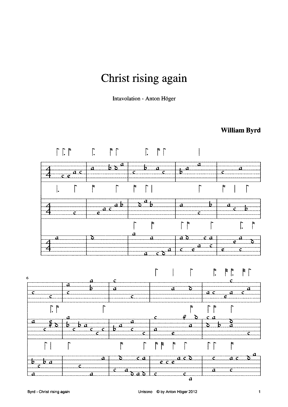 PMLP418895-Byrd - Christ rising again.pdf