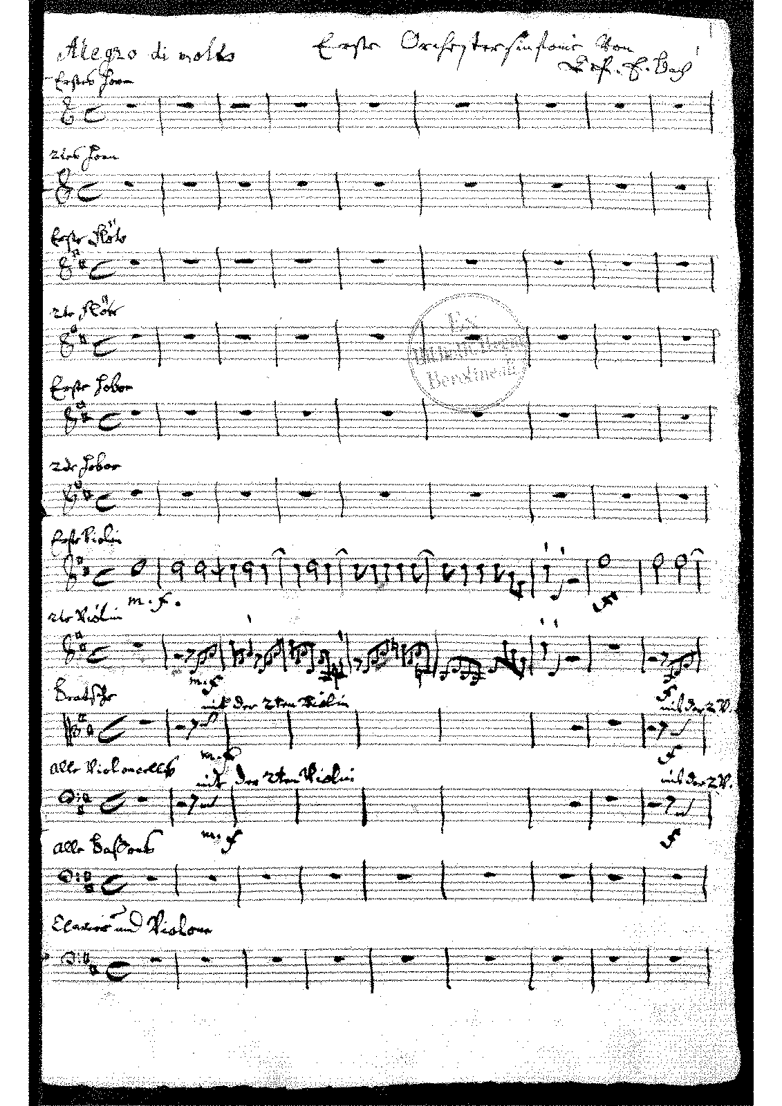 PMLP72127-CPE - Sinfonia in D major.pdf