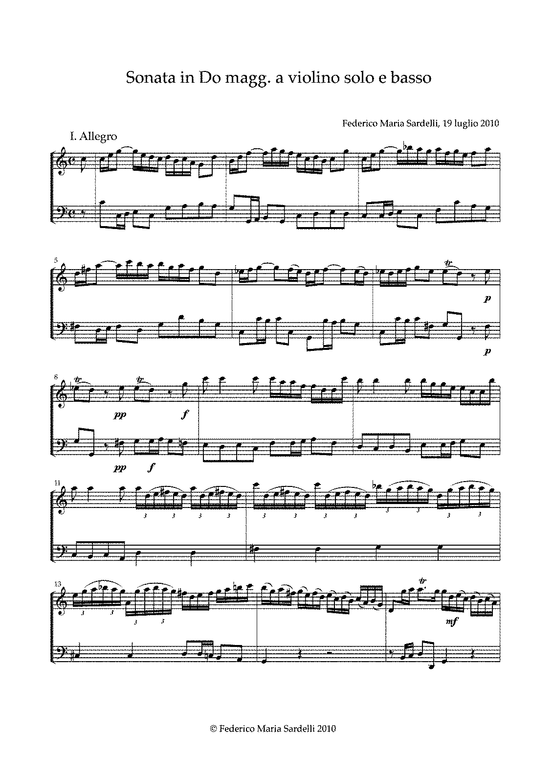 PMLP145423-Sonata in Do magg..pdf