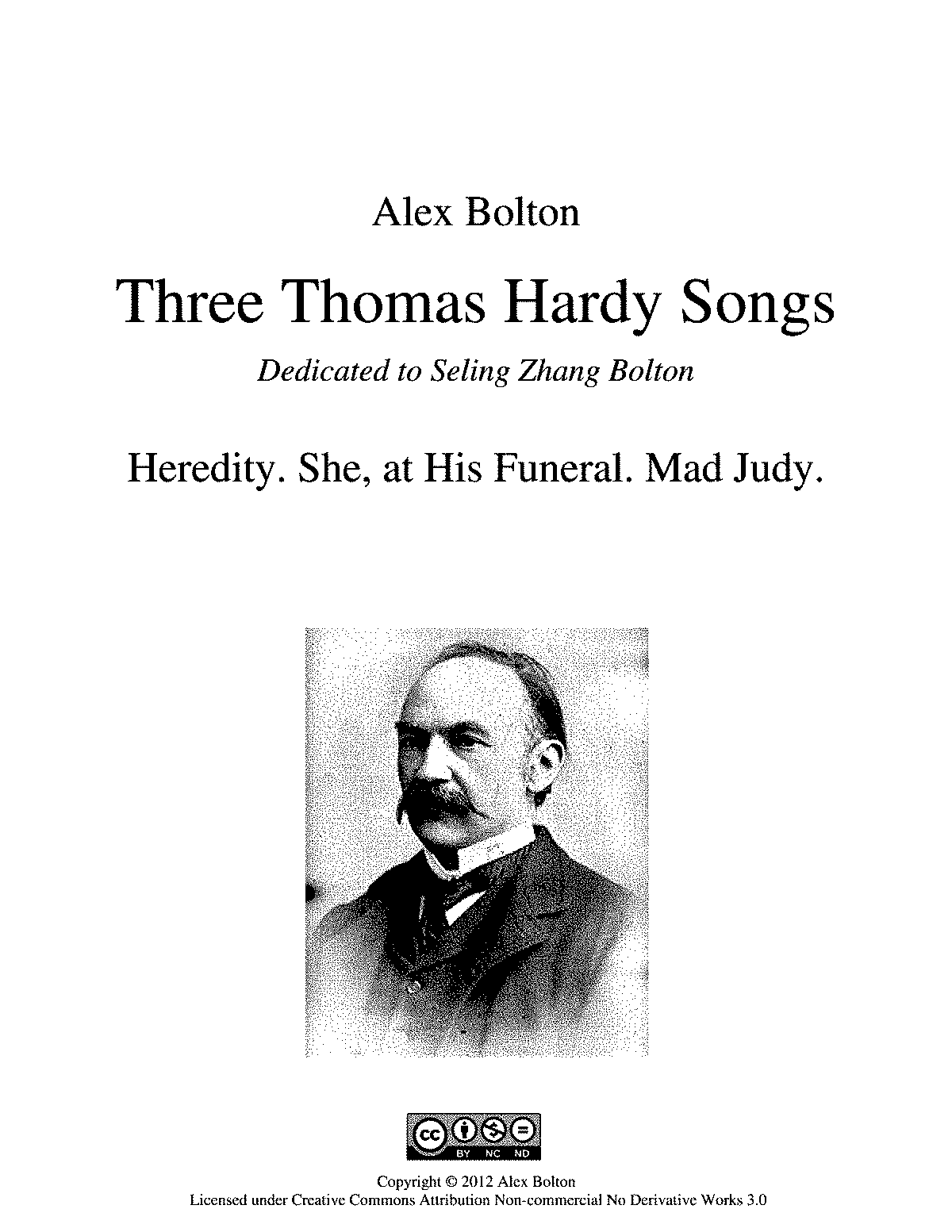 PMLP432577-Bolton - Three Hardy Songs 1 Heredity.pdf