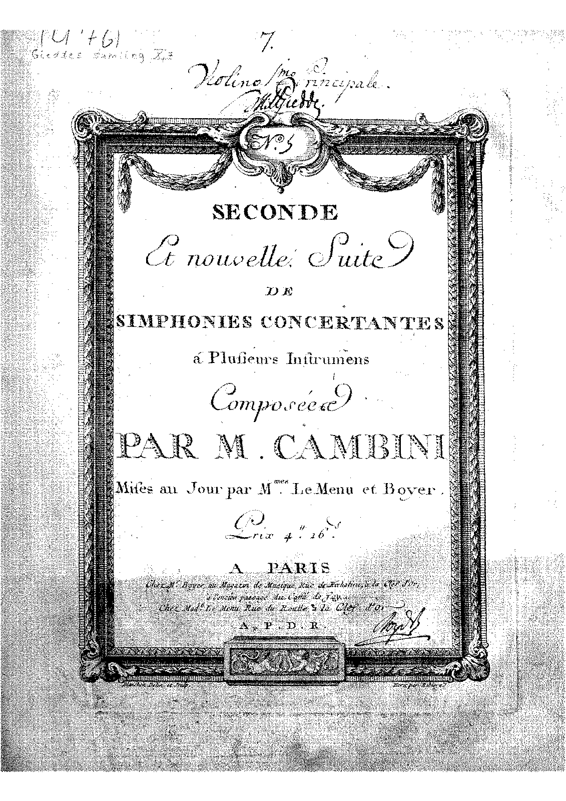 Cambini - Quinta sinfonia concertante - material.pdf