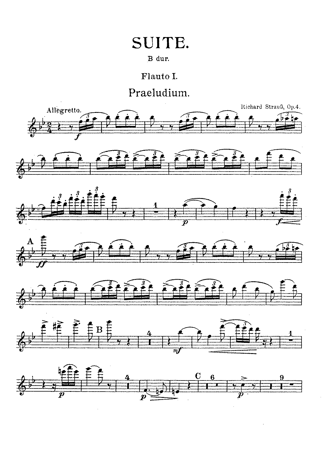 PMLP47822-Strauss - Suite for Winds, Op. 4 (parts).pdf