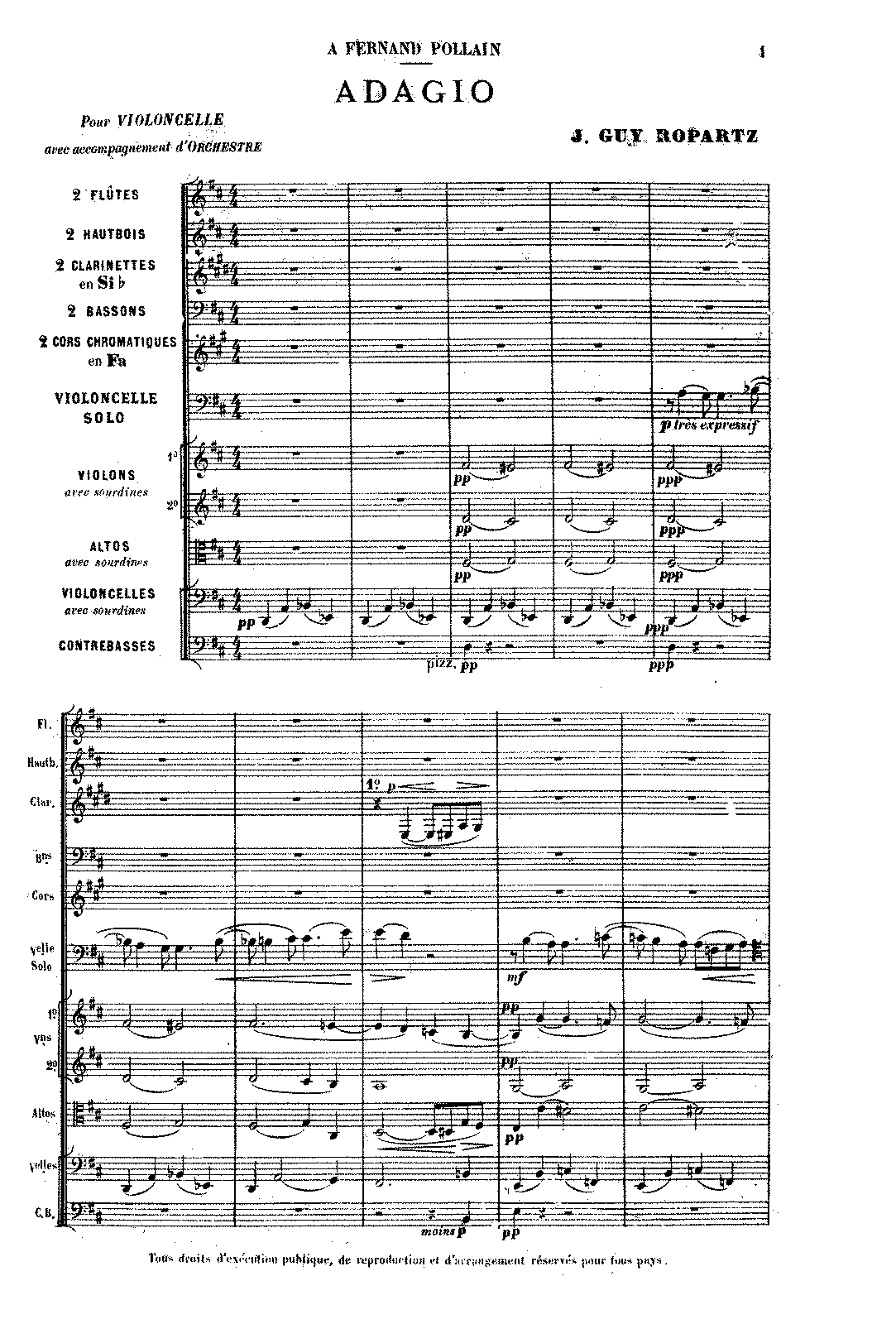 PMLP112786-Ropartz - Adagio for cello and orchestra (orch. score).pdf