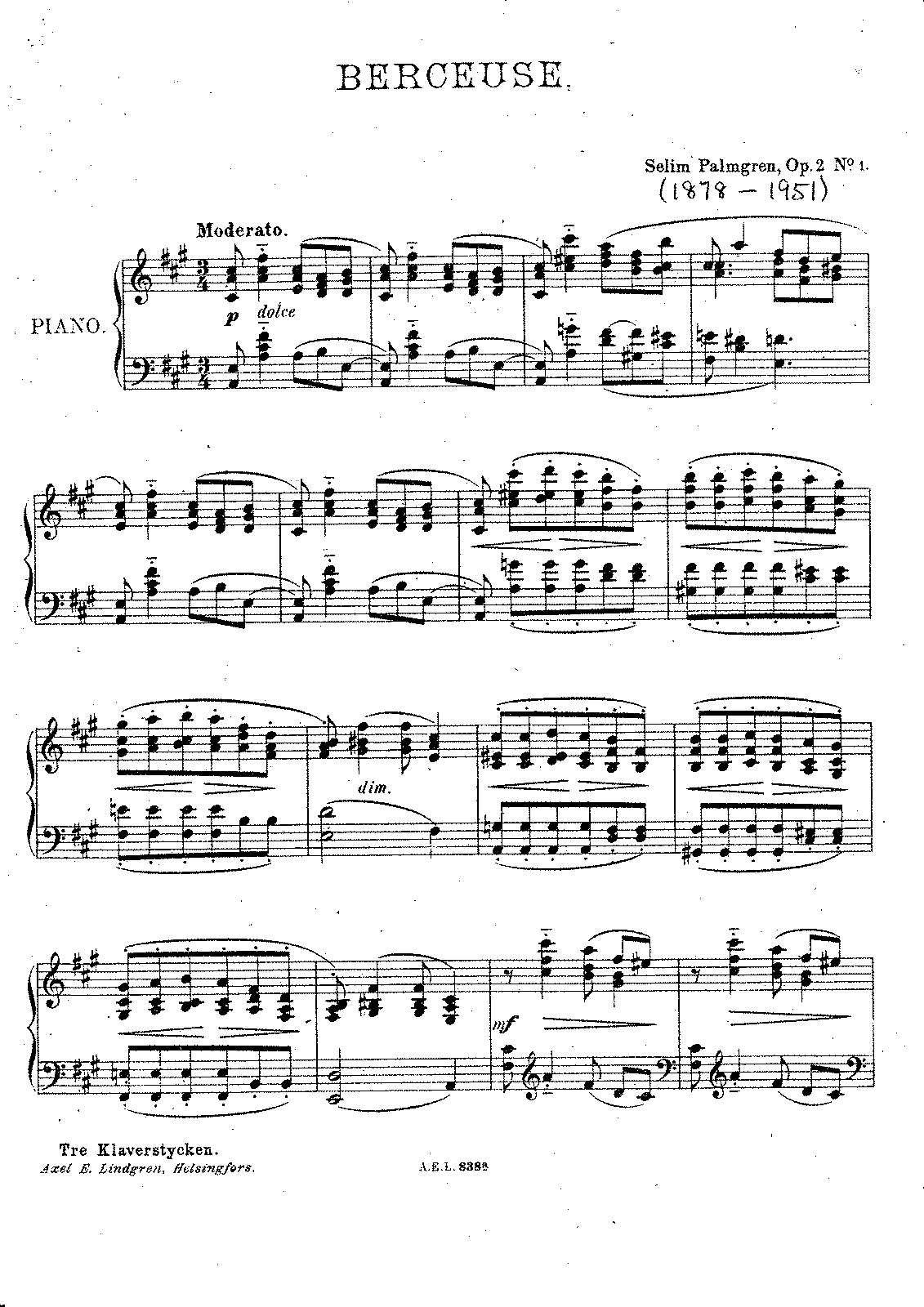 PMLP159605-Palmgren S - Three Piano Pieces Op 2.pdf