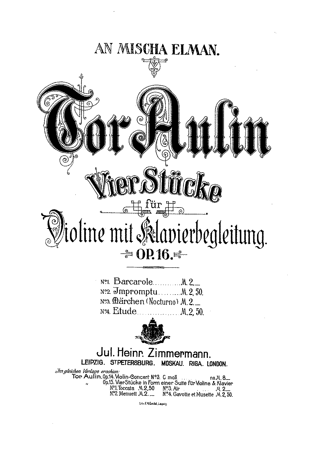 PMLP102294-Aulin Märchen op16 No3 Piano.pdf