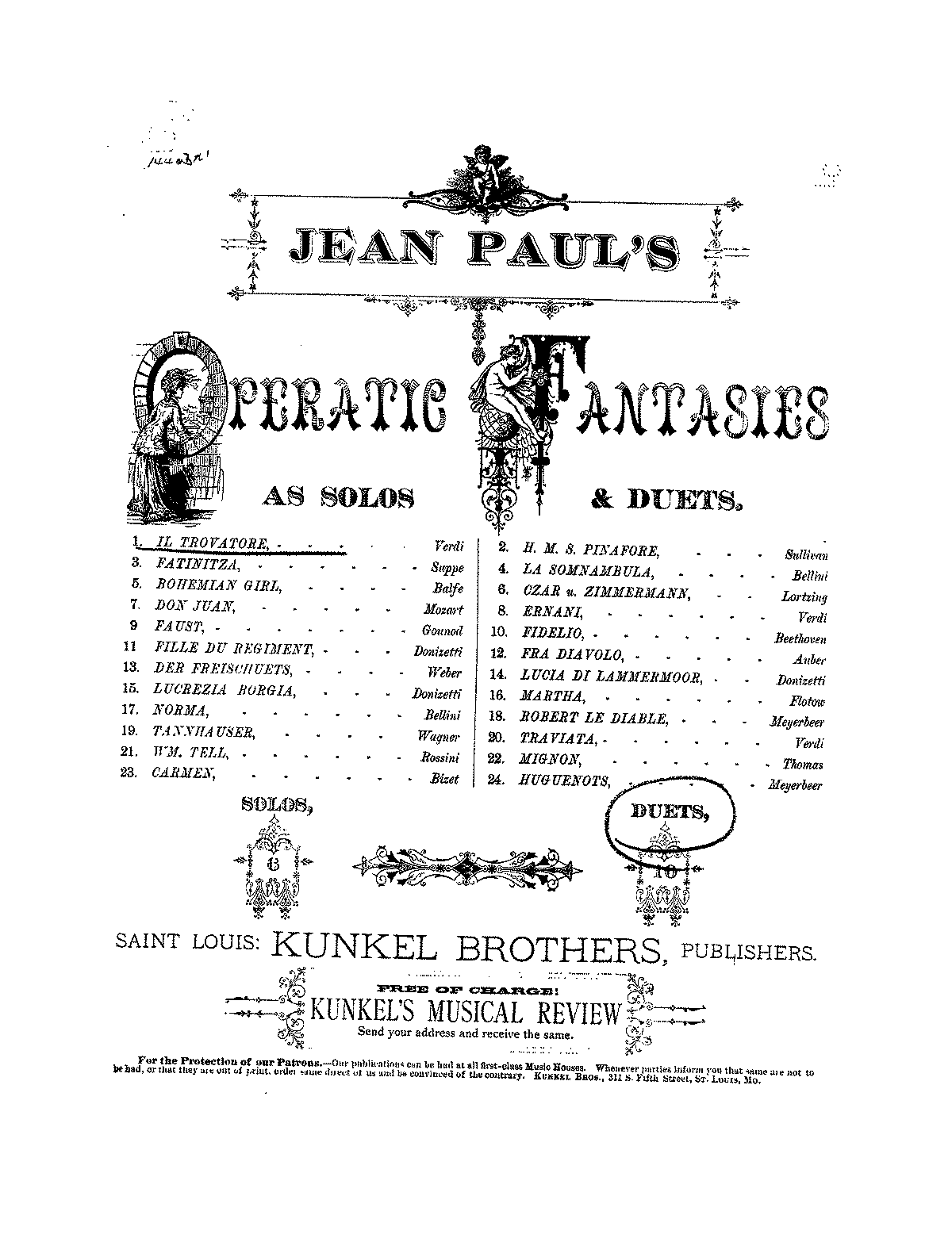 Jean Paul Il Trovatore piano 4 hands.pdf