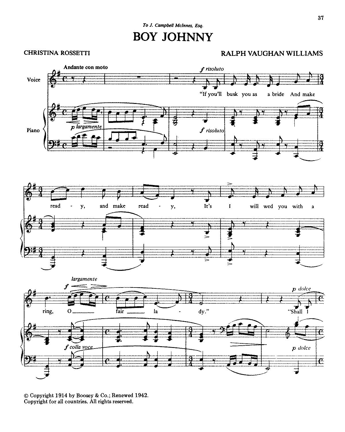 PMLP255271-Vaughan Williams - Boy Johnny.pdf