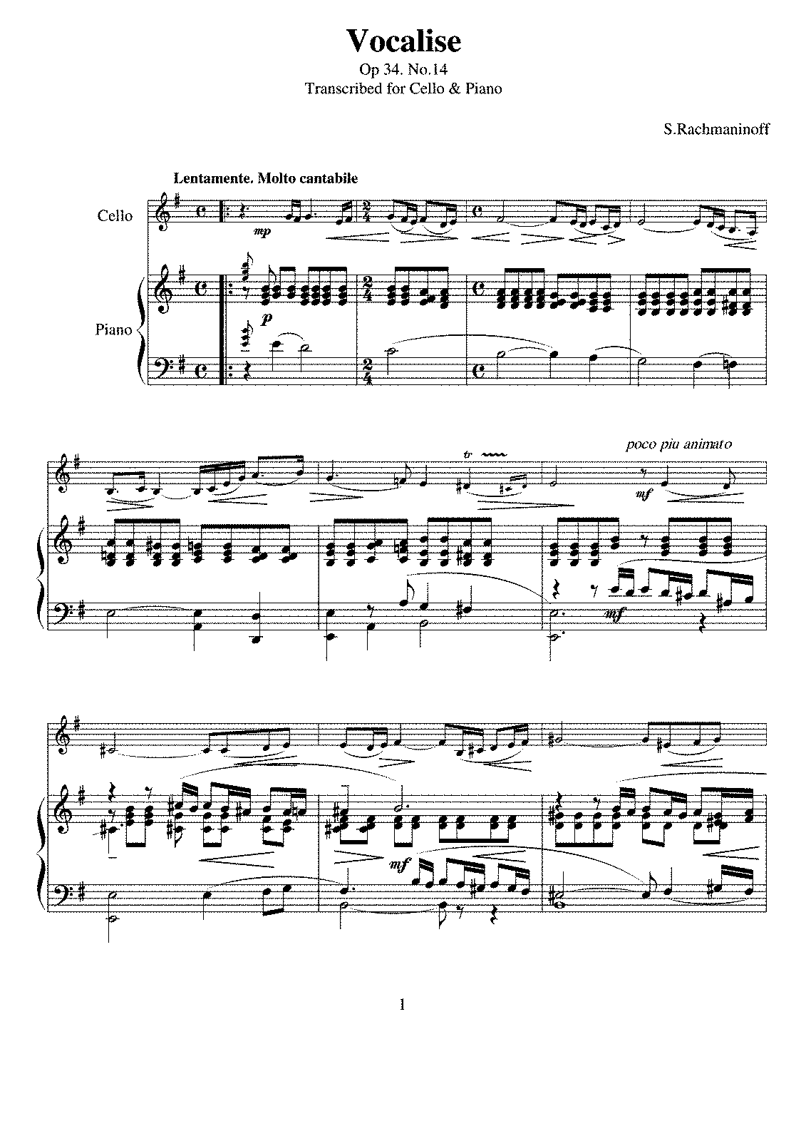 Rachmaninoff Vocalise Piano part.pdf